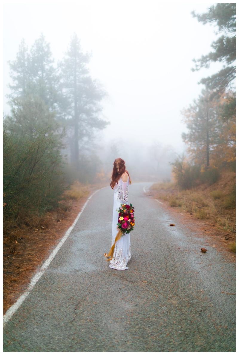 Natalie Schutt Photography - Southern California Wedding Photographer_0056.jpg