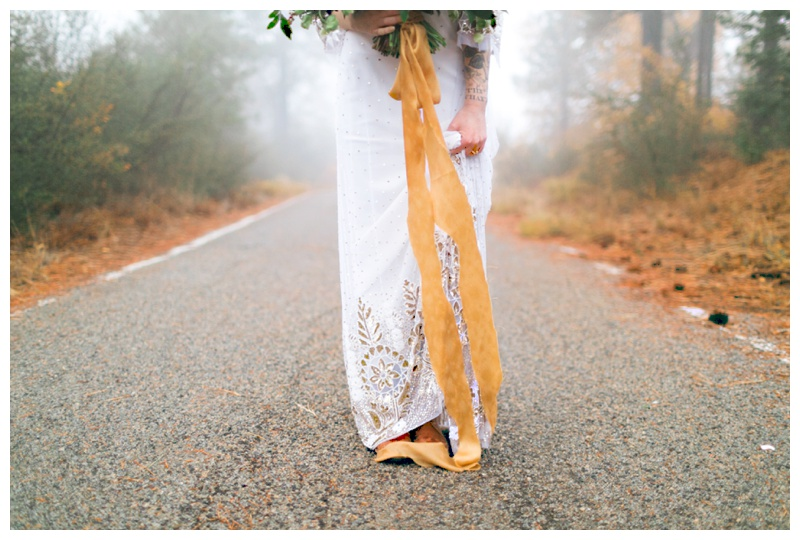 Natalie Schutt Photography - Southern California Wedding Photographer_0058.jpg