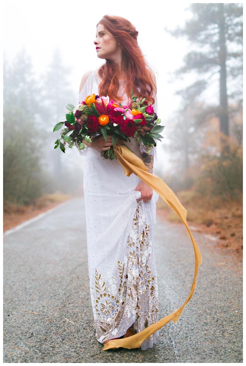 Natalie Schutt Photography - Southern California Wedding Photographer_0059.jpg