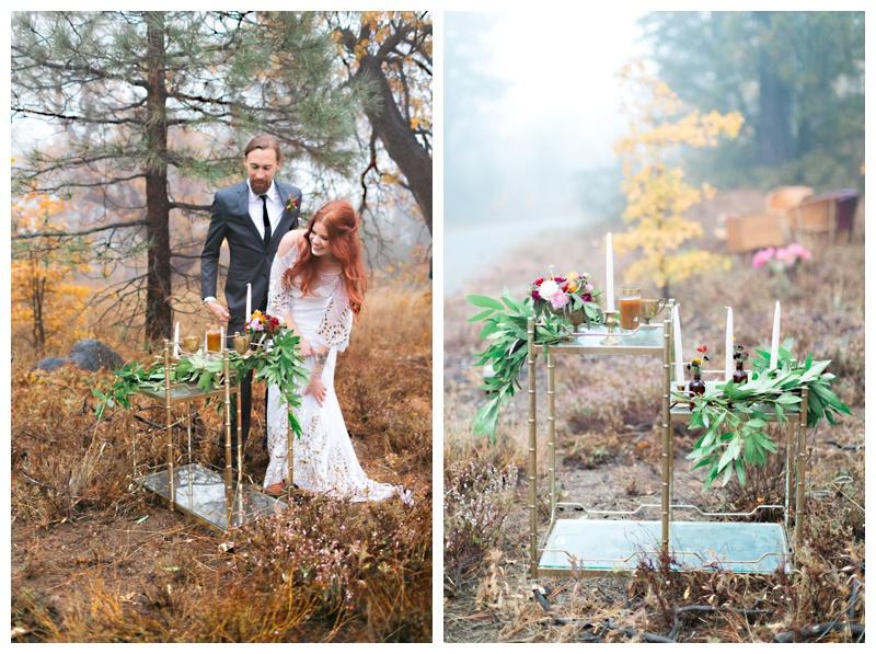 Natalie Schutt Photography - Southern California Wedding Photographer_0062.jpg