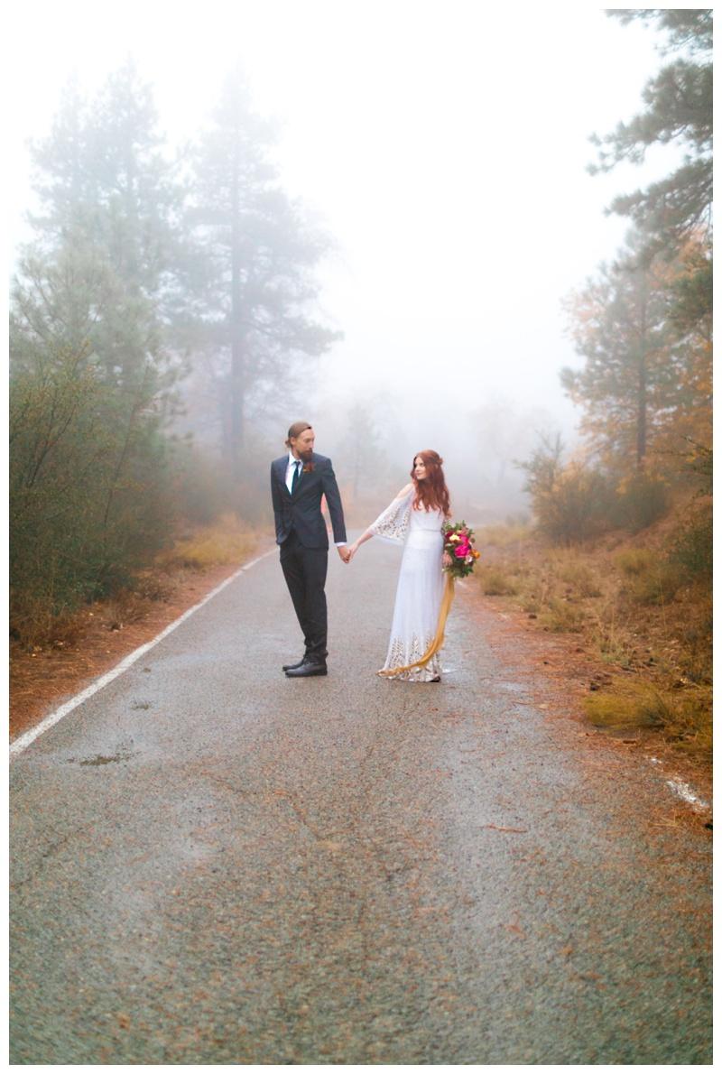 Natalie Schutt Photography - Southern California Wedding Photographer_0061.jpg
