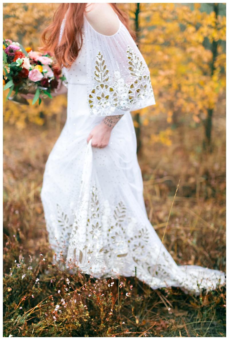 Natalie Schutt Photography - Southern California Wedding Photographer_0064.jpg