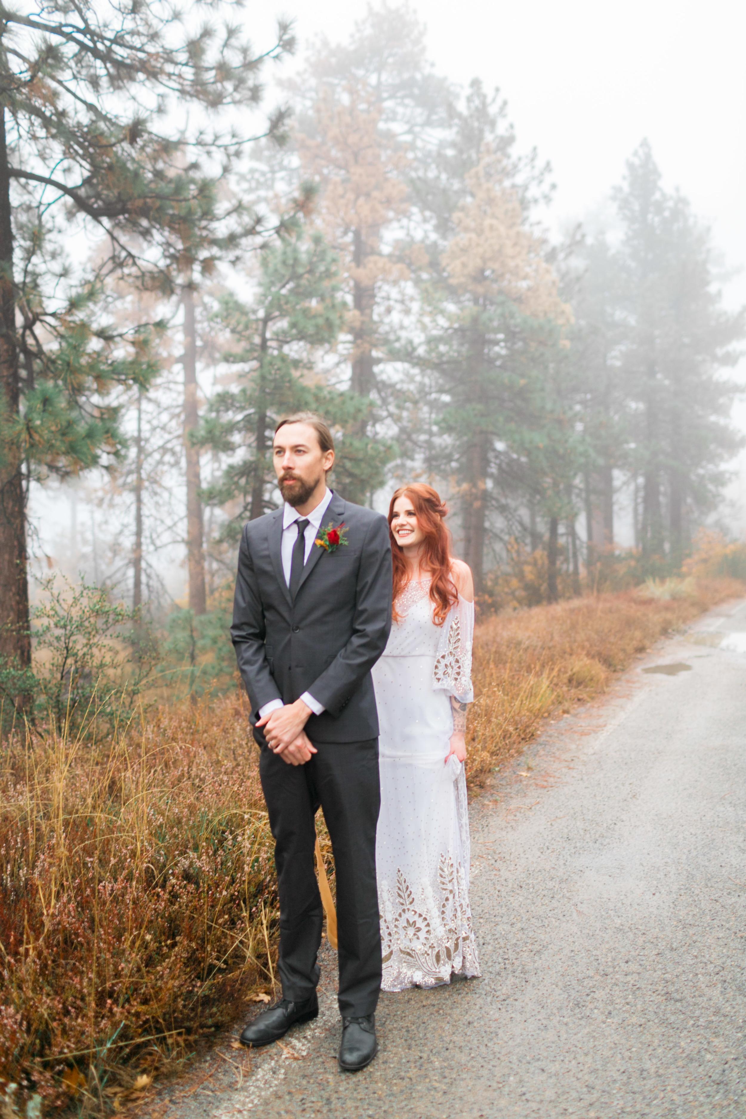 Natalie Schutt Photography woods-1.jpg