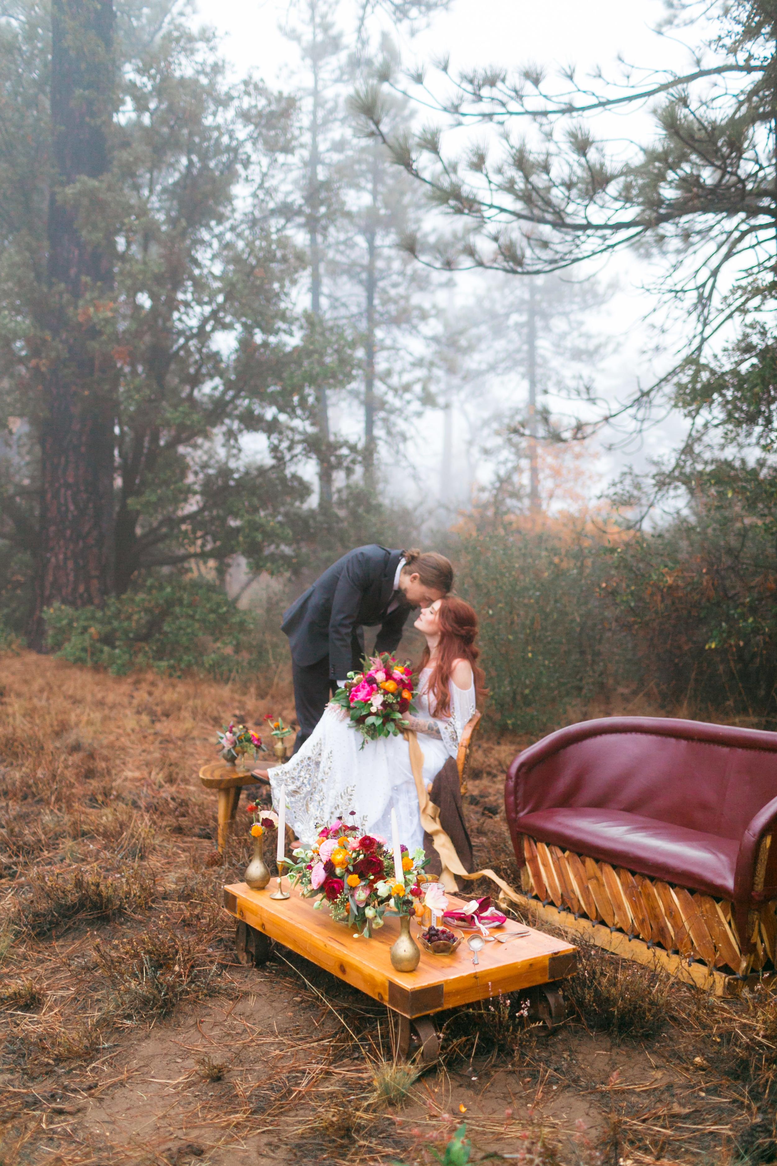 Natalie Schutt Photography woods-8.jpg