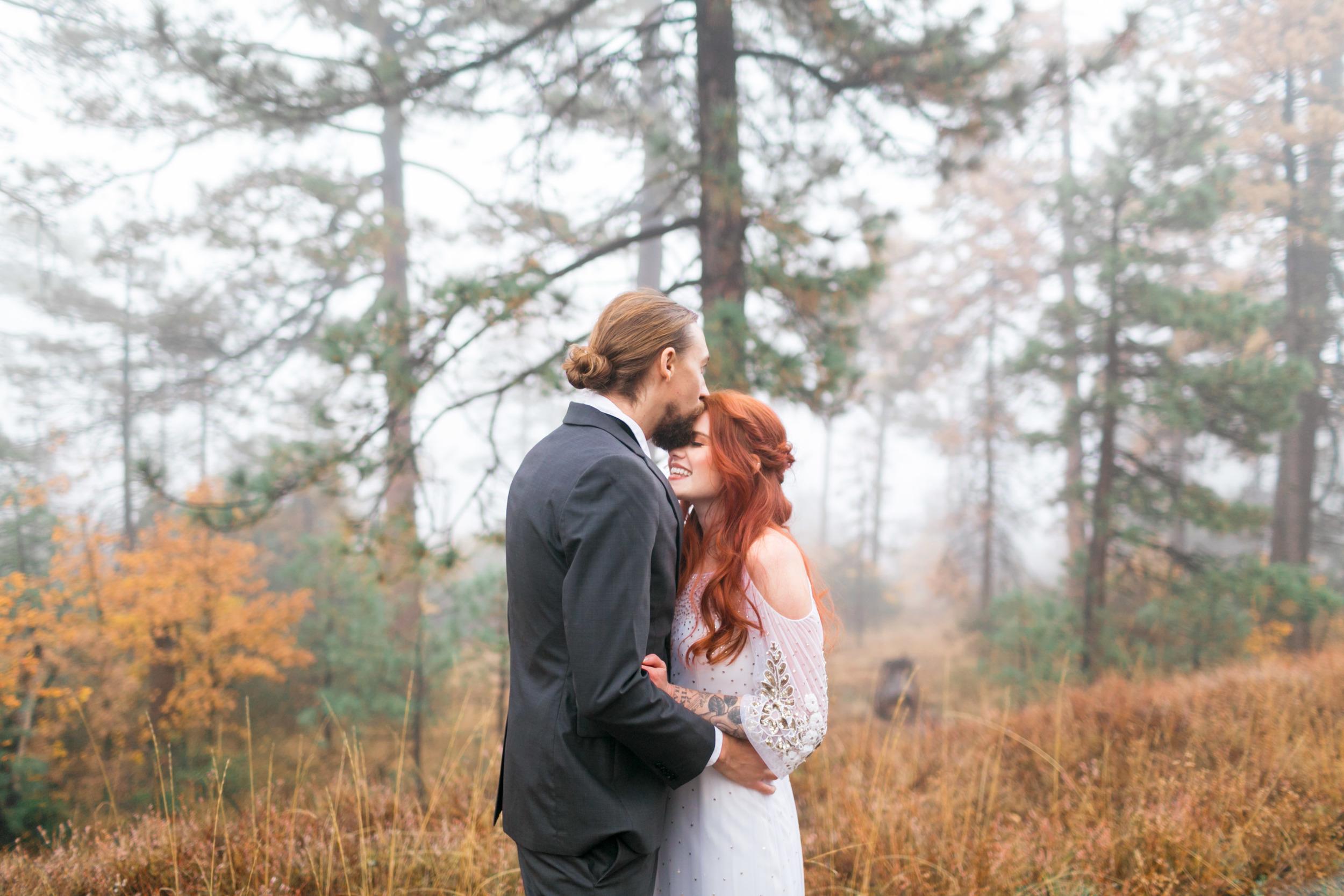 Natalie Schutt Photography woods-12.jpg