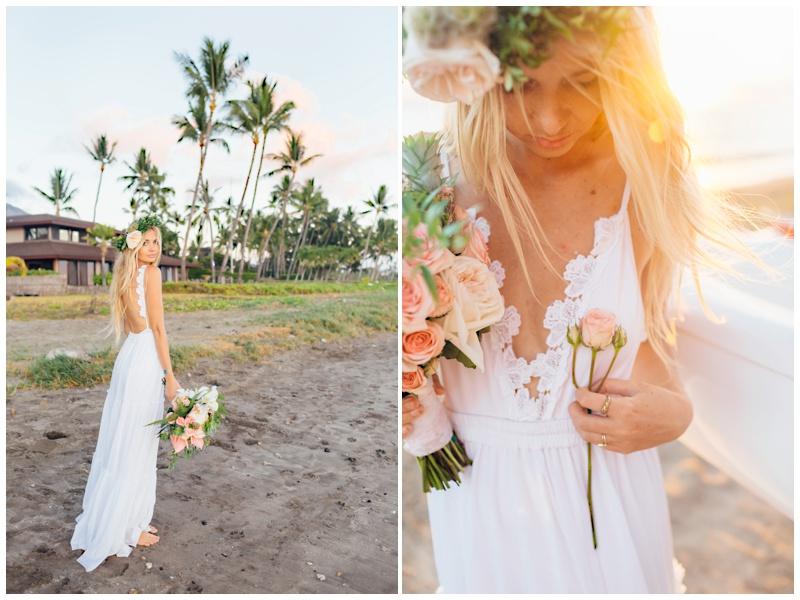 Natalie Schutt Photography - Southern California Wedding Photographer_0004.jpg