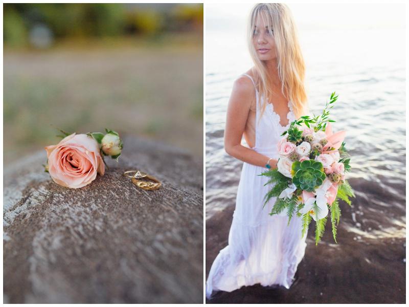 Natalie Schutt Photography - Southern California Wedding Photographer_0005.jpg