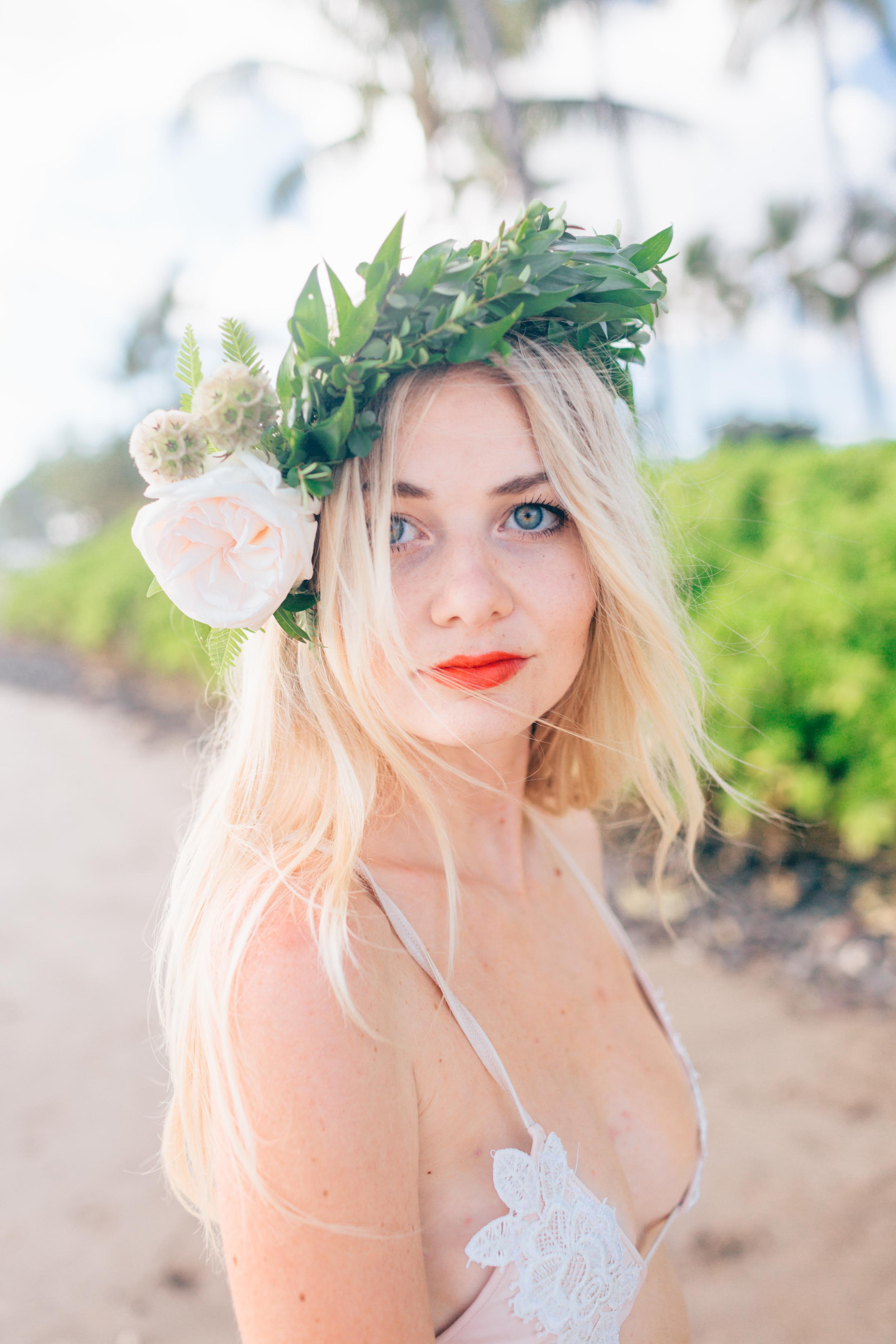 2015 Hawaii Bridal Editorial-13.JPG