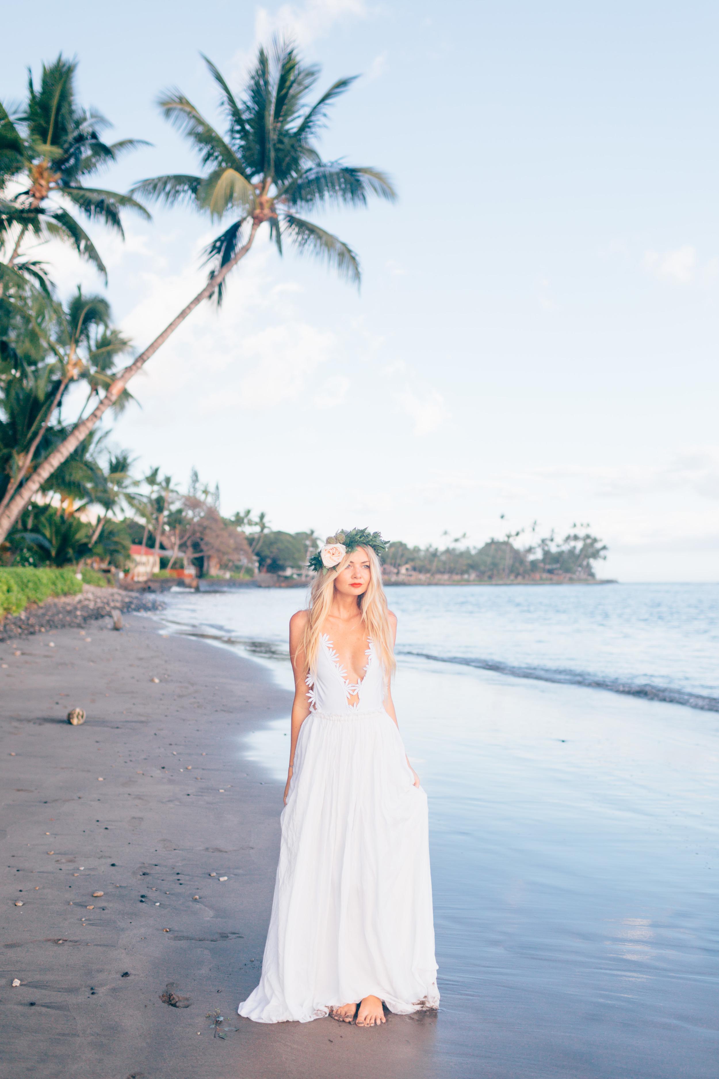 2015 Hawaii Bridal Editorial-31.JPG