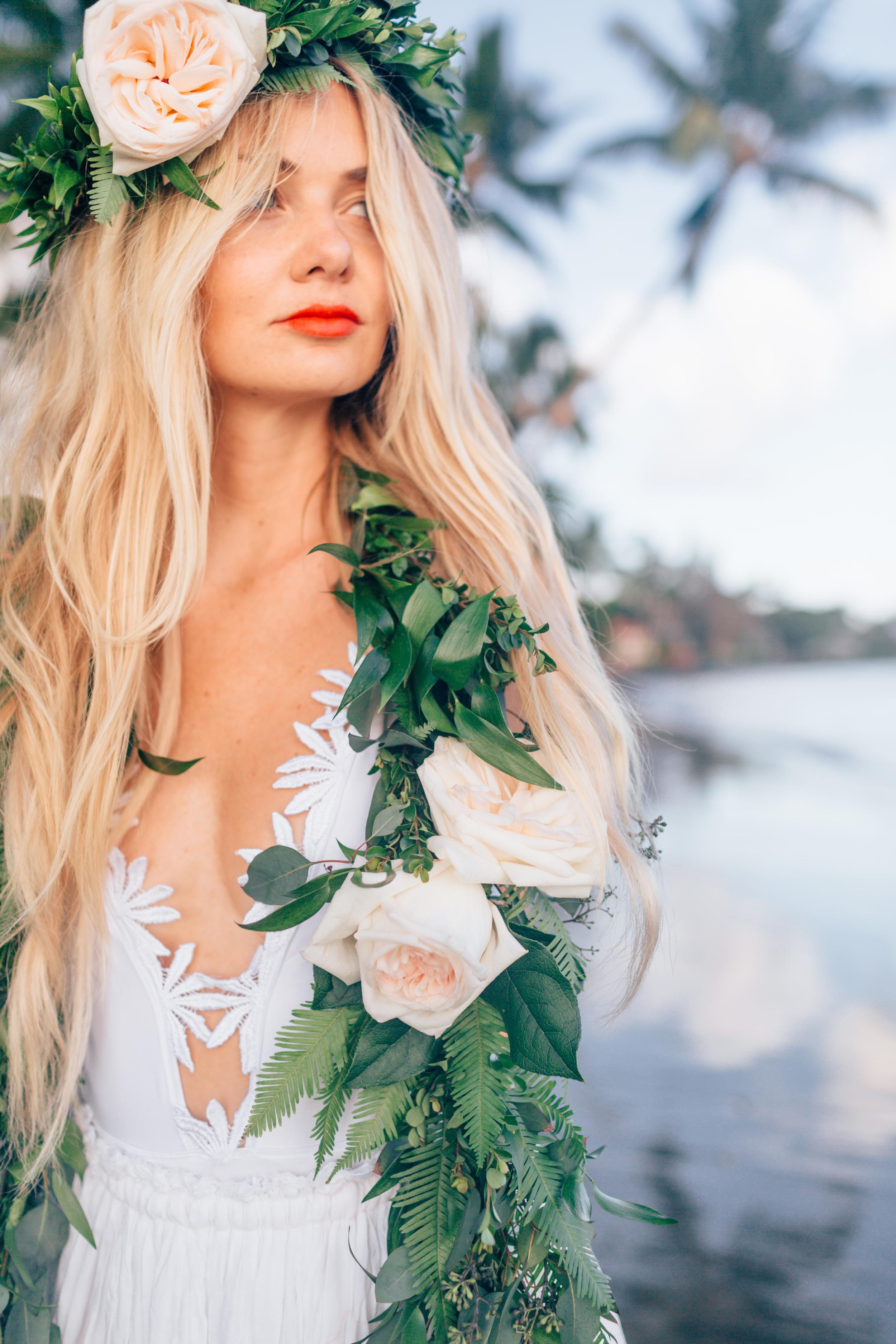 2015 Hawaii Bridal Editorial-37.JPG