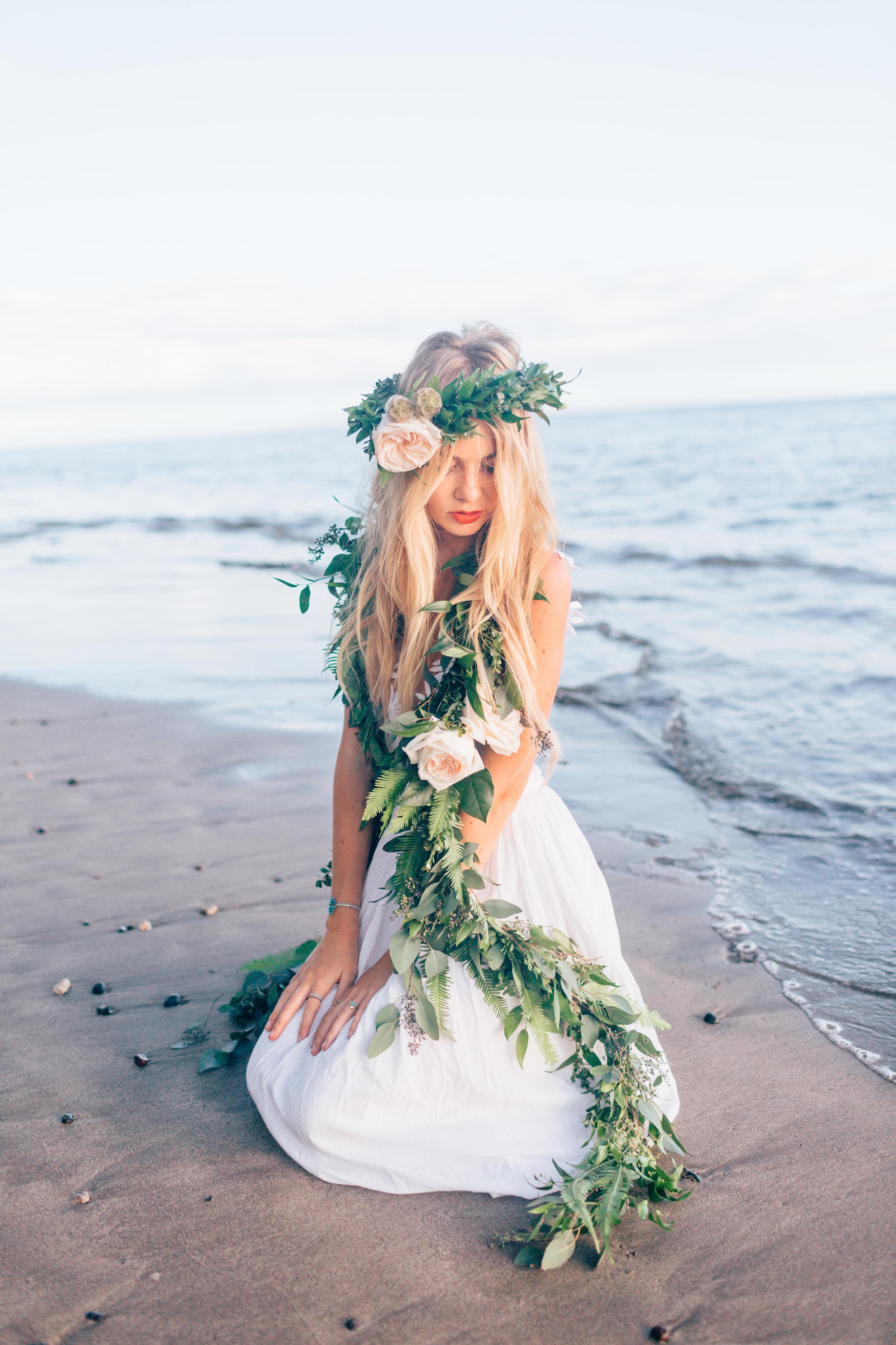2015 Hawaii Bridal Editorial-40.JPG