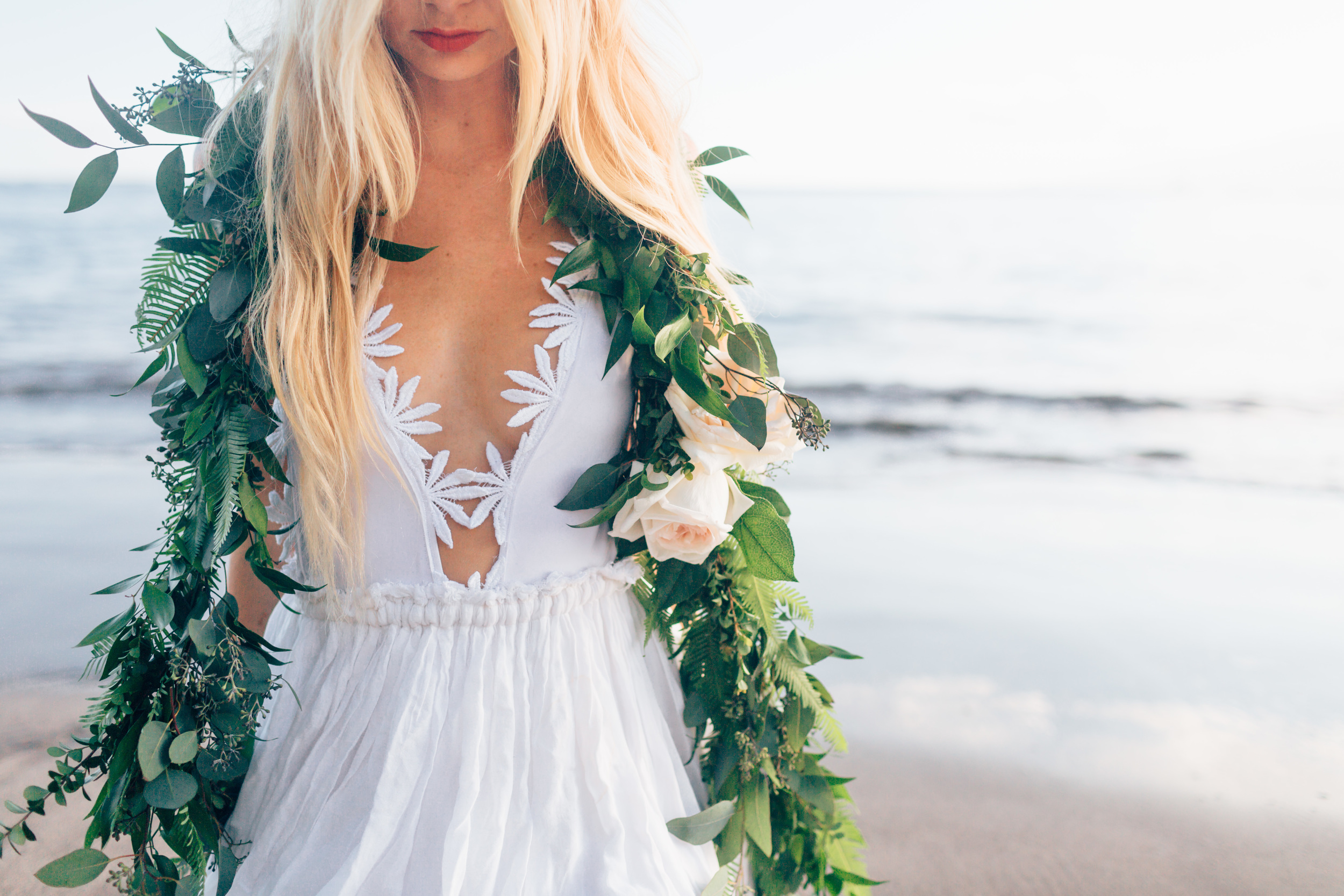 2015 Hawaii Bridal Editorial-42.JPG
