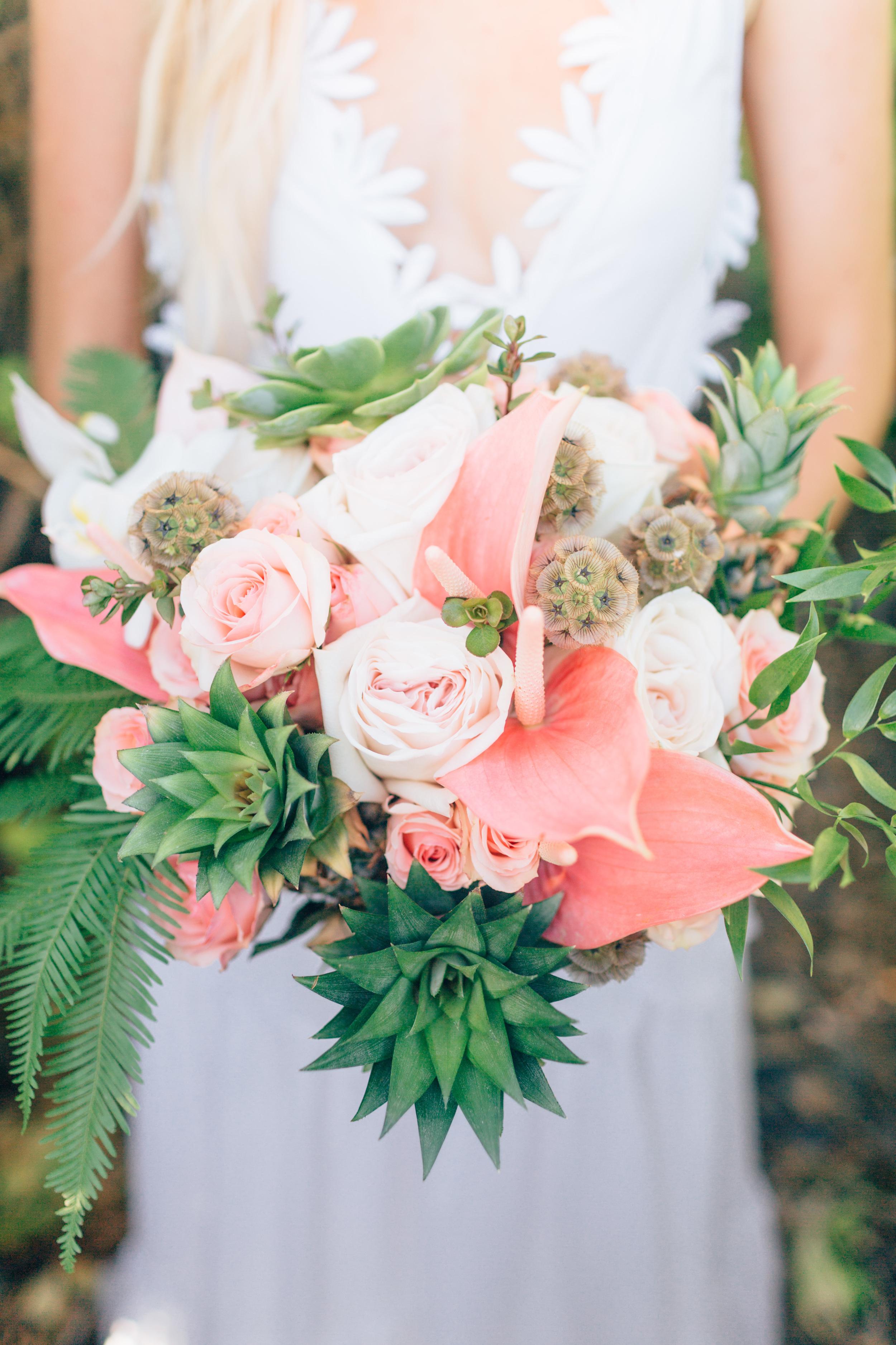 2015 Hawaii Bridal Editorial-45.JPG