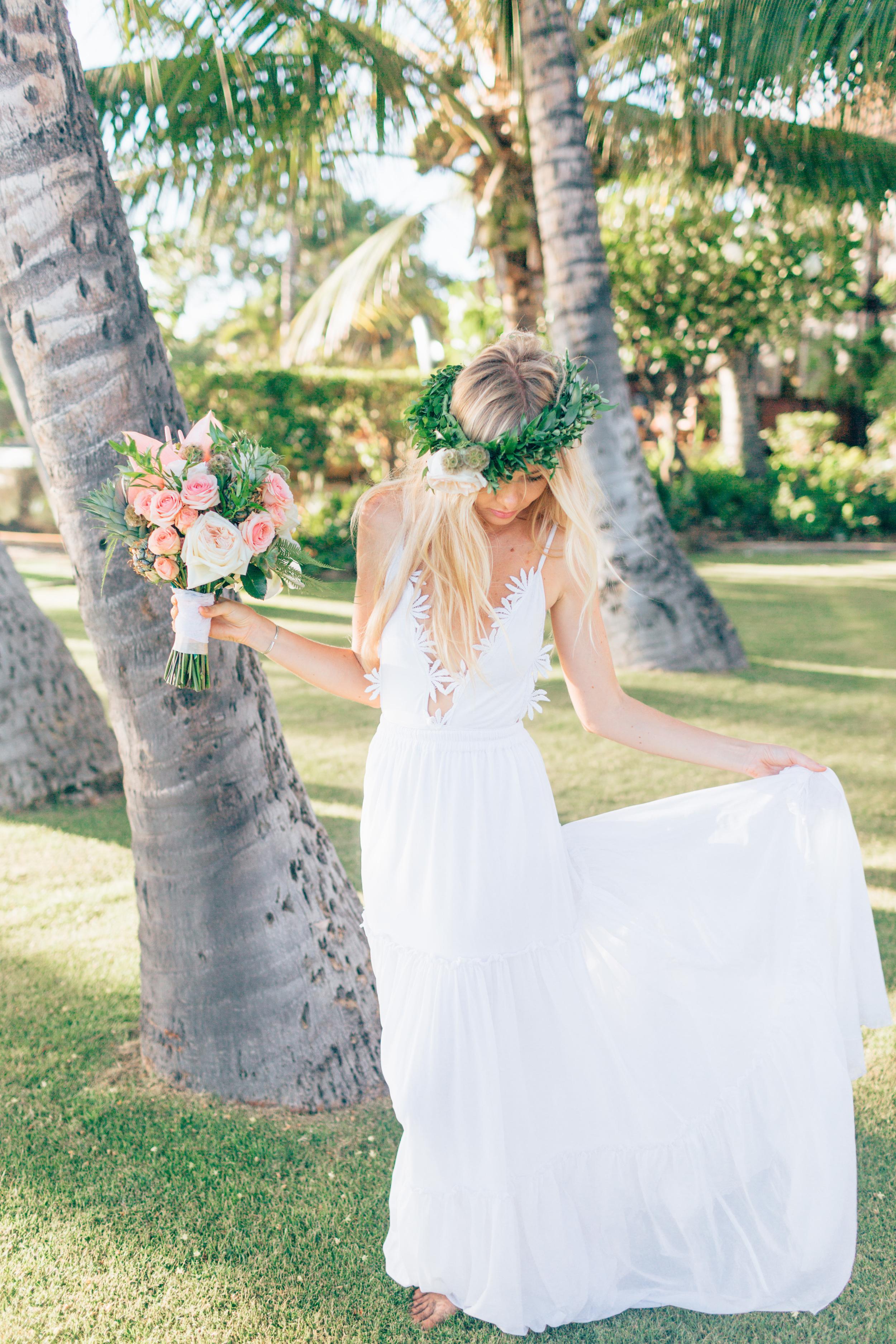 2015 Hawaii Bridal Editorial-54.JPG