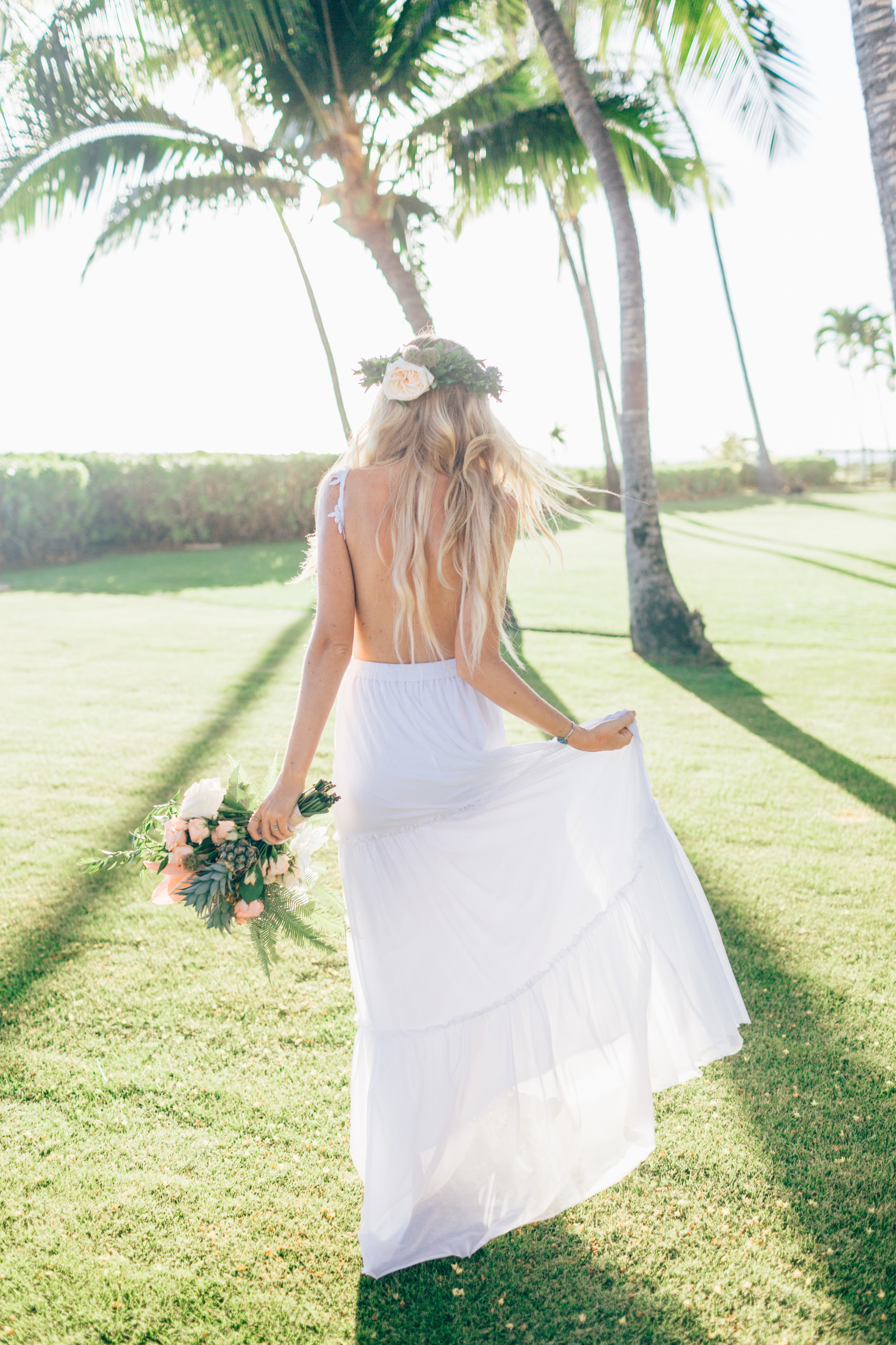 2015 Hawaii Bridal Editorial-62.JPG
