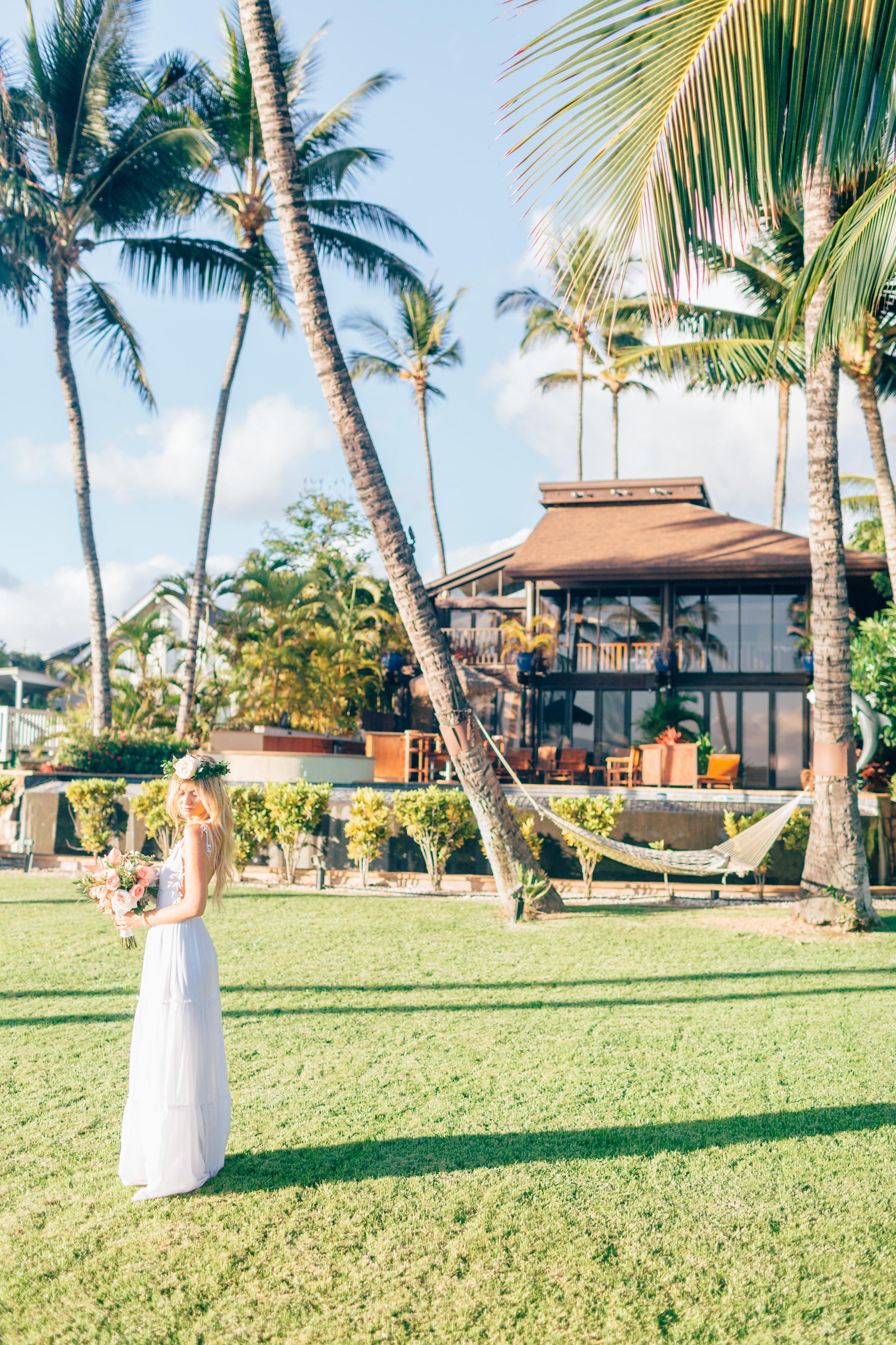 2015 Hawaii Bridal Editorial-67.JPG