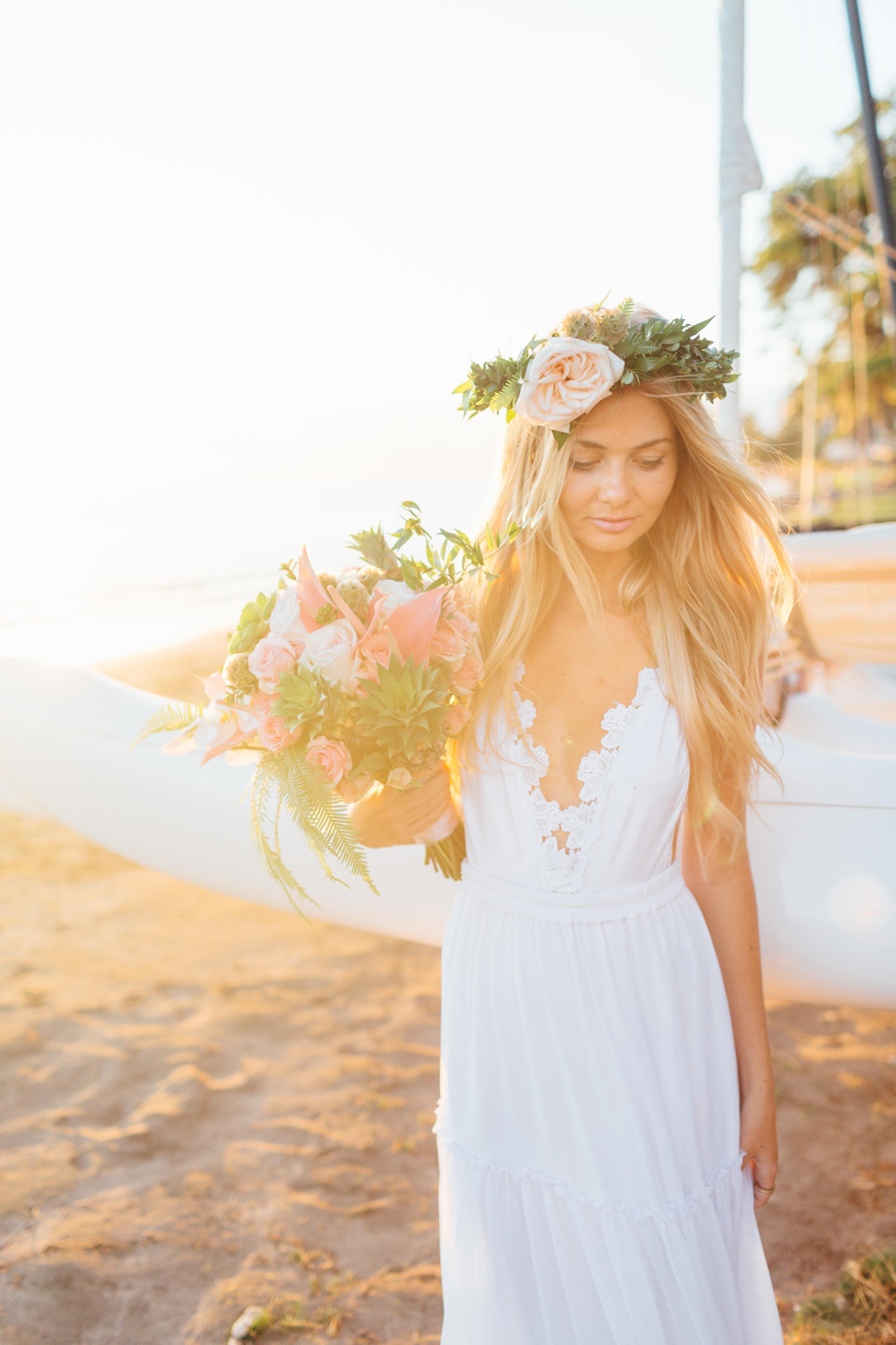 2015 Hawaii Bridal Editorial-70.JPG