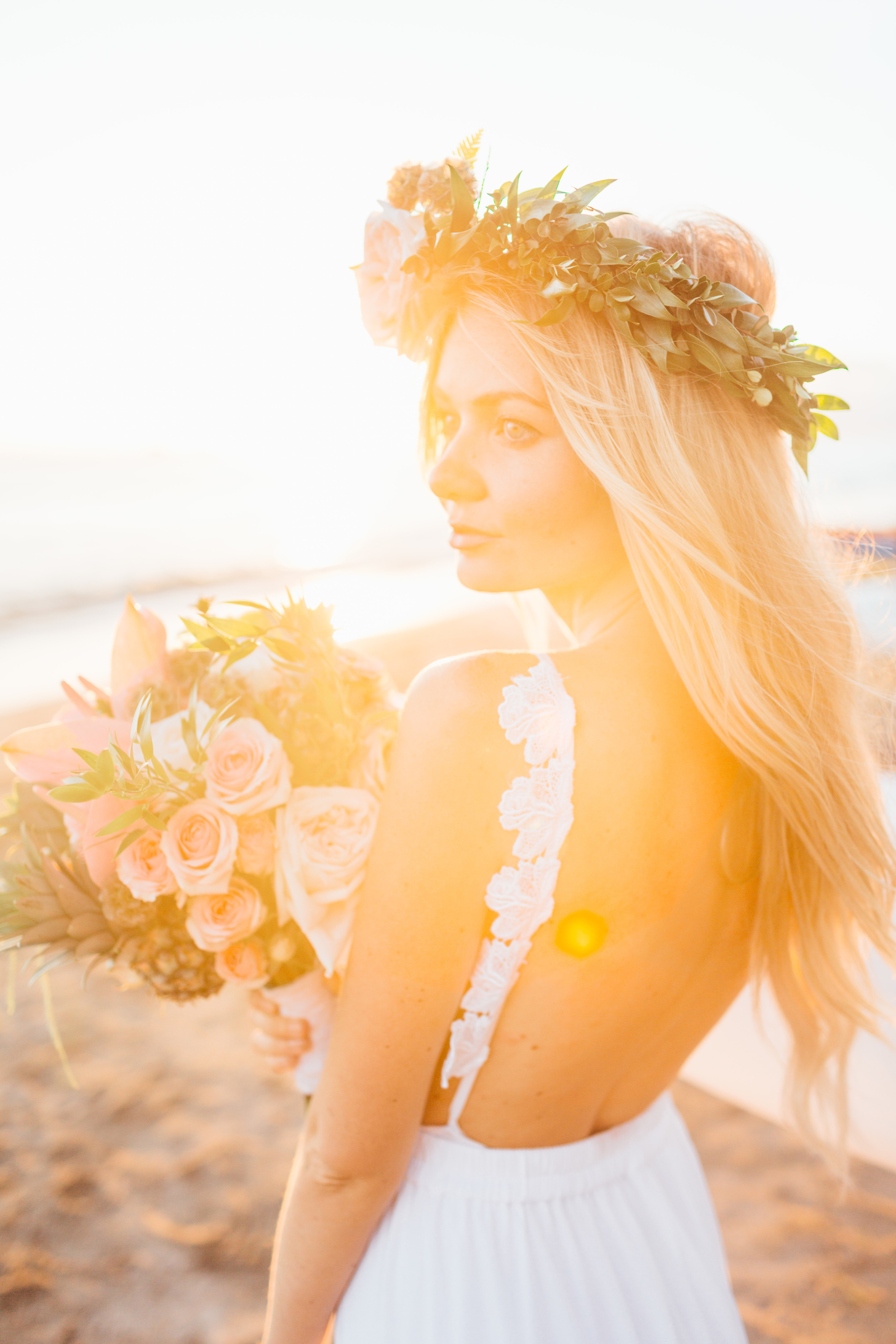 2015 Hawaii Bridal Editorial-74.JPG