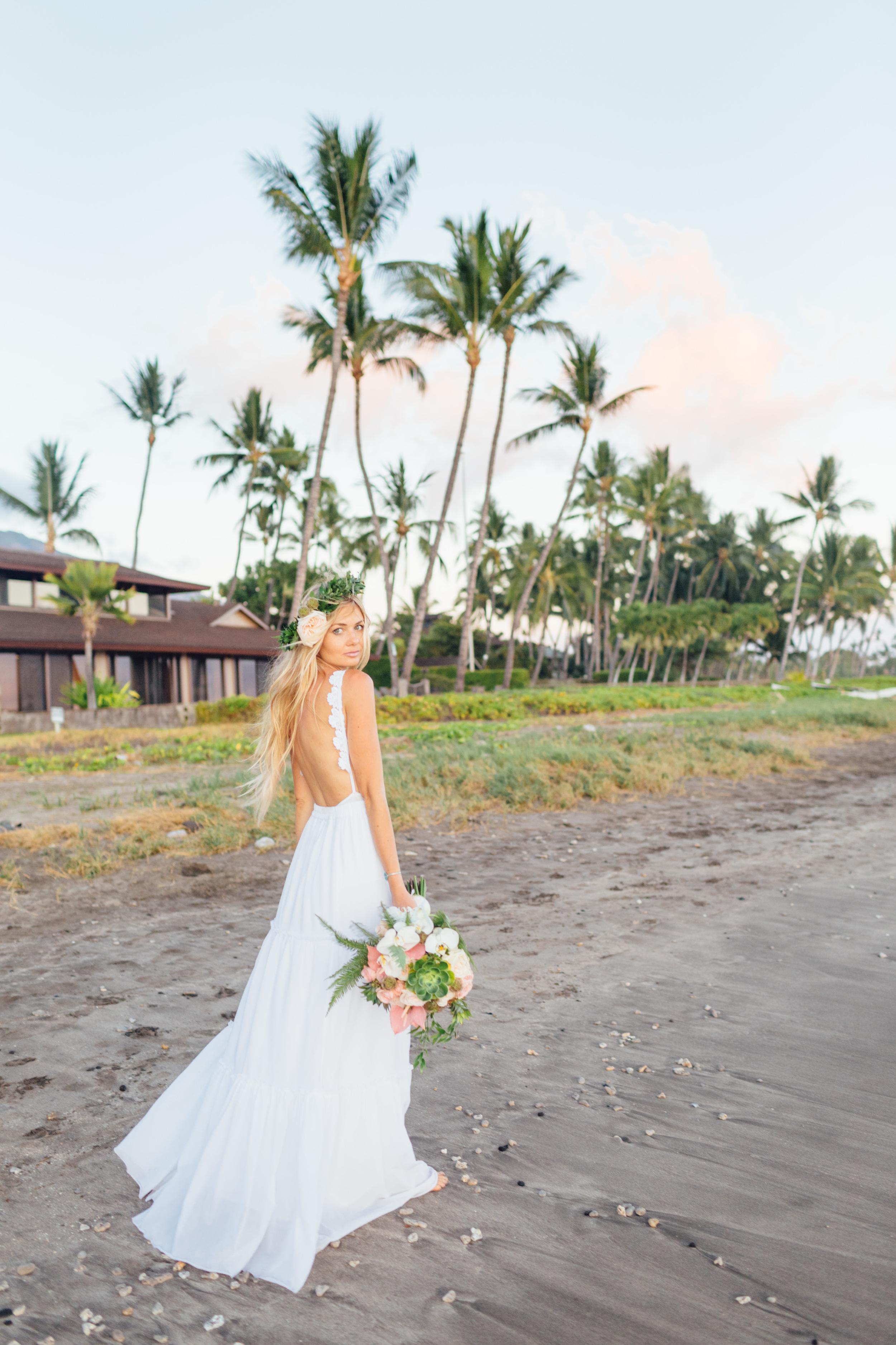 2015 Hawaii Bridal Editorial-83.JPG
