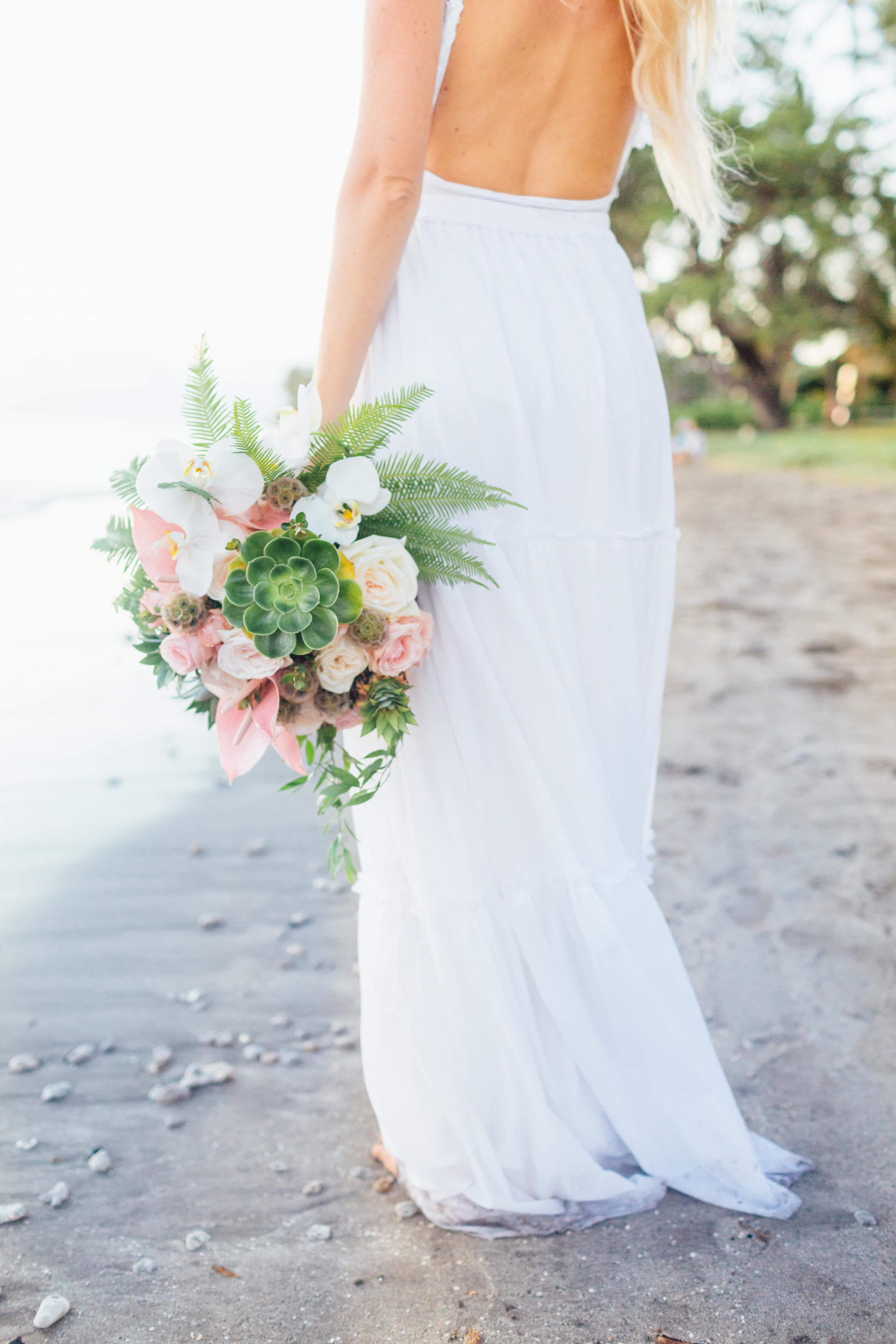 2015 Hawaii Bridal Editorial-86.JPG