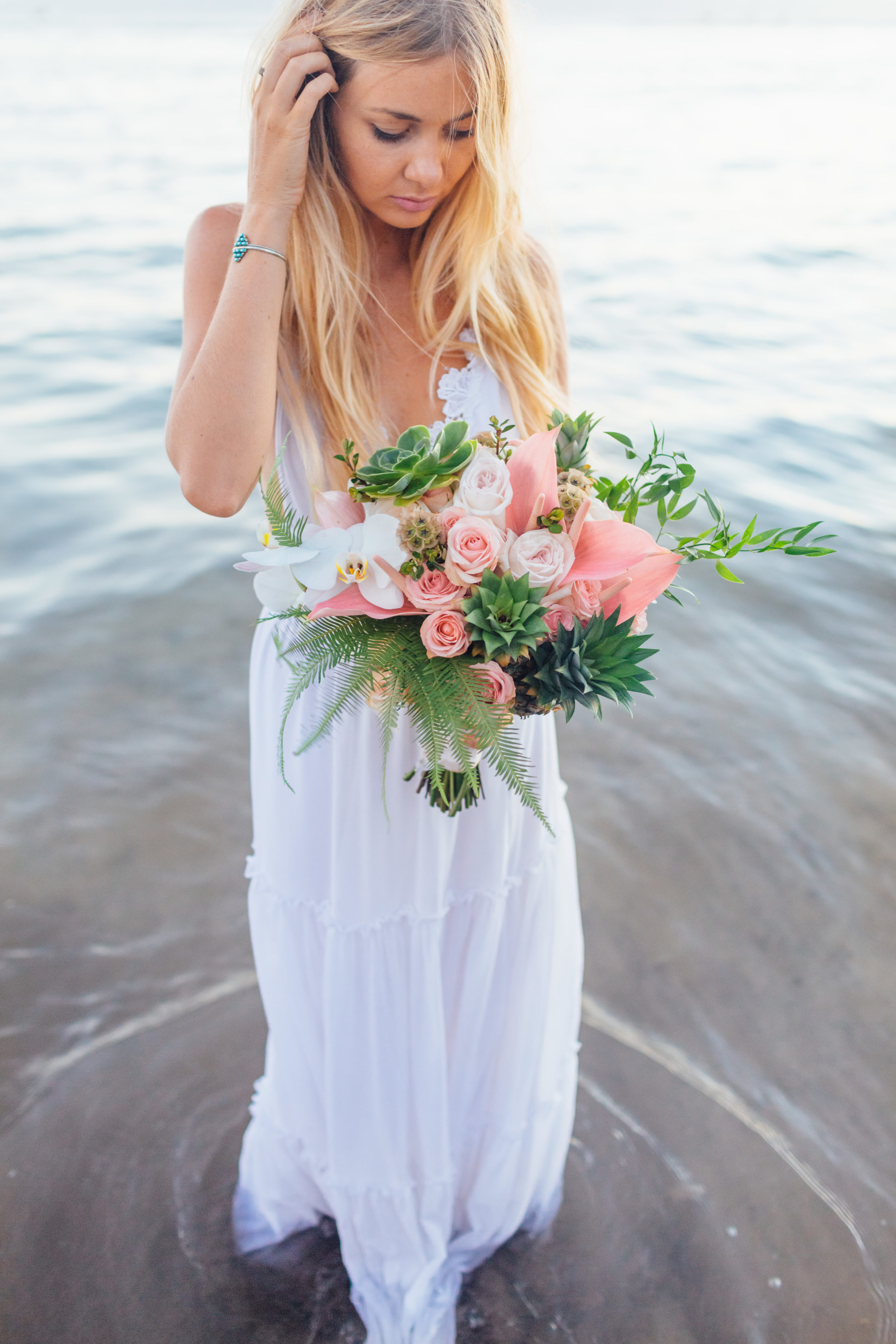 2015 Hawaii Bridal Editorial-94.JPG