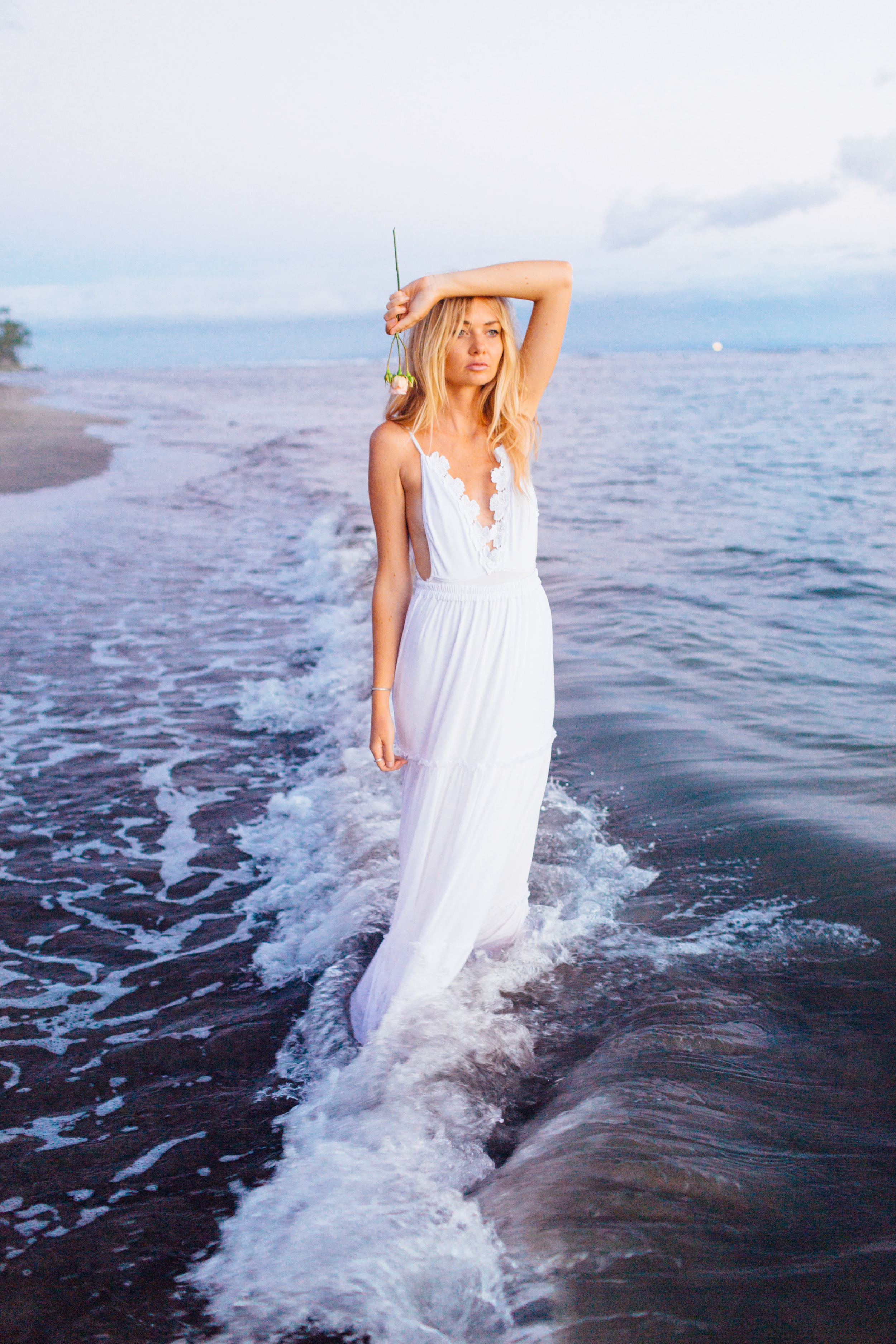 2015 Hawaii Bridal Editorial-103.JPG