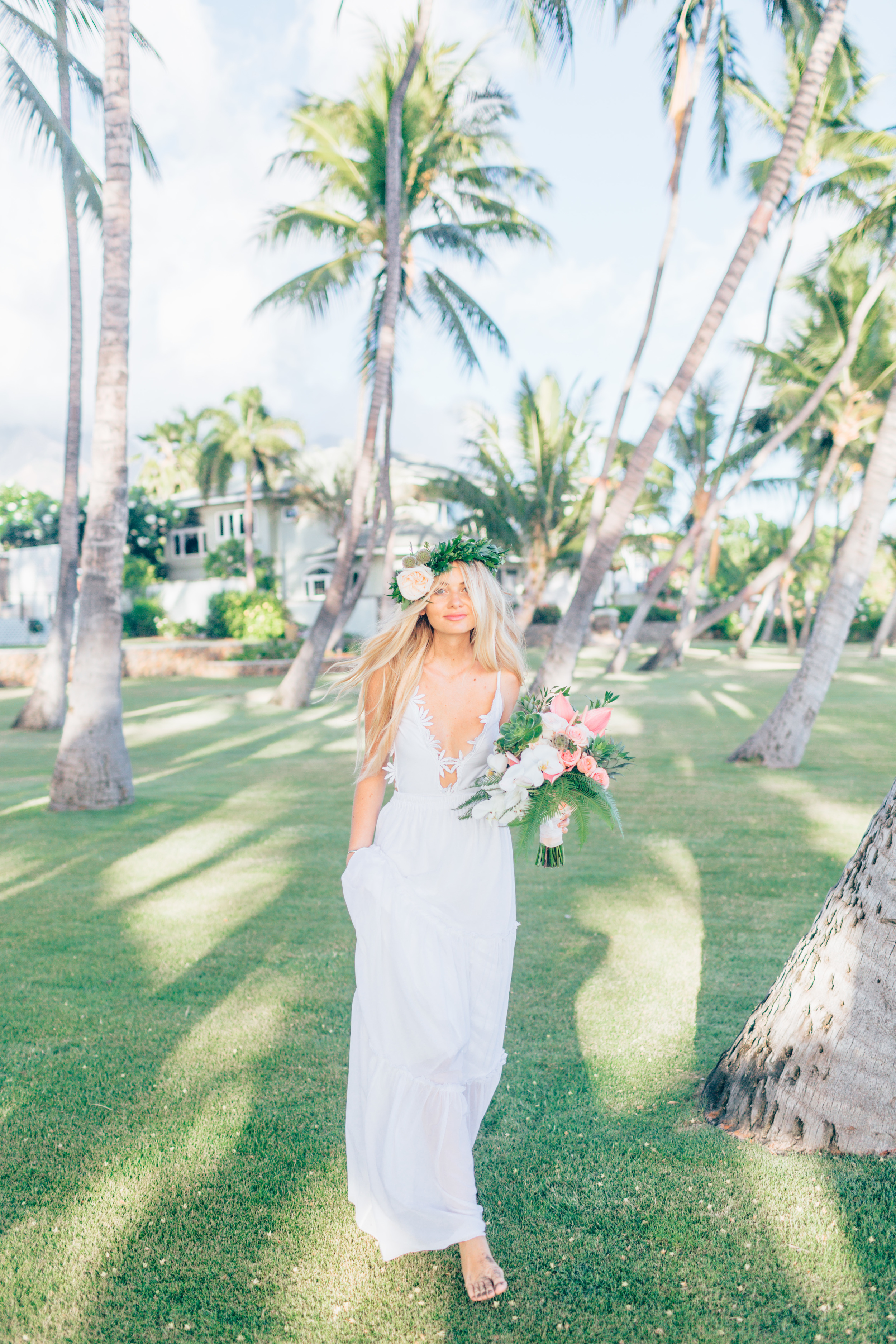 2015 Hawaii Bridal Editorial-51.JPG