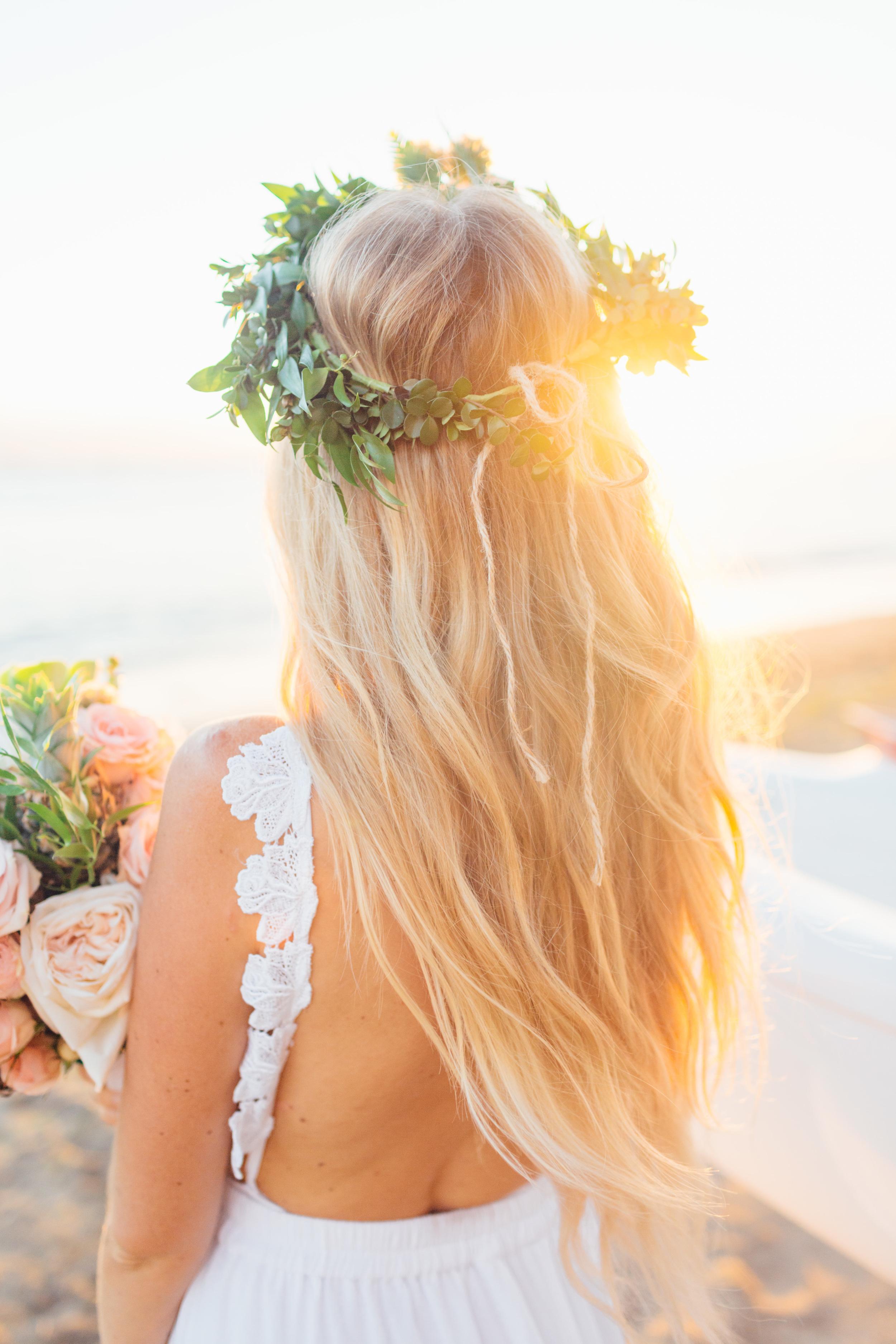 2015 Hawaii Bridal Editorial-72.JPG