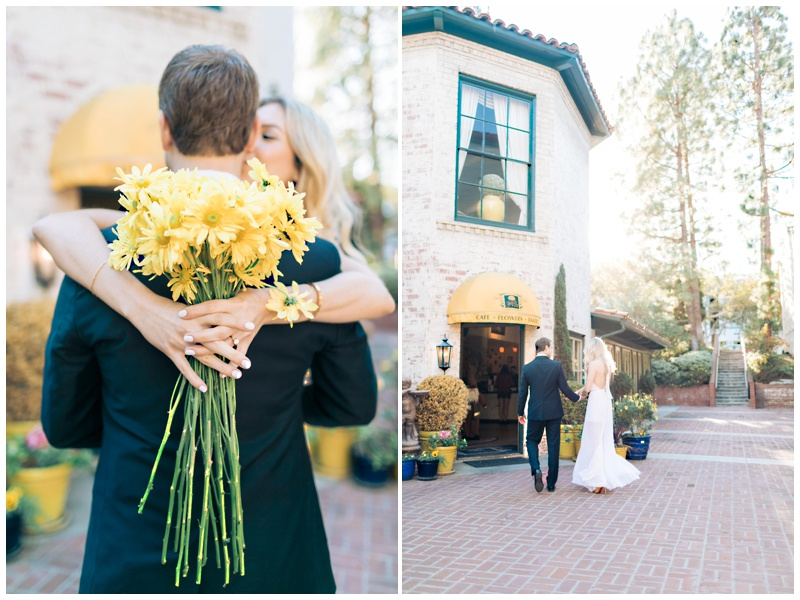 Natalie Schutt Photography - Southern California Wedding Photographer_0002.jpg