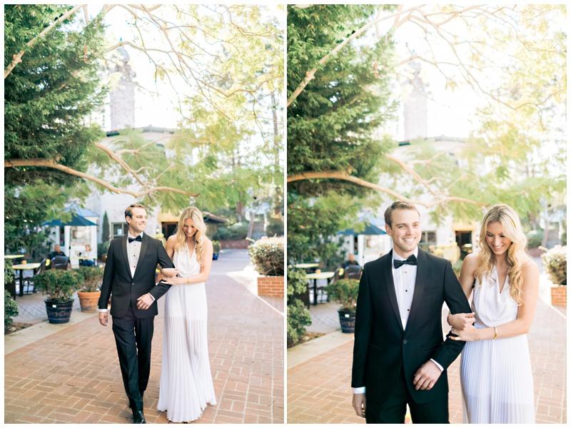 Natalie Schutt Photography - Southern California Wedding Photographer_0001.jpg