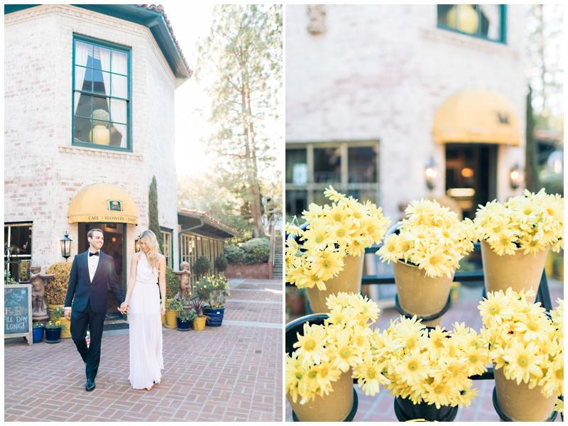 Natalie Schutt Photography - Southern California Wedding Photographer_0003.jpg