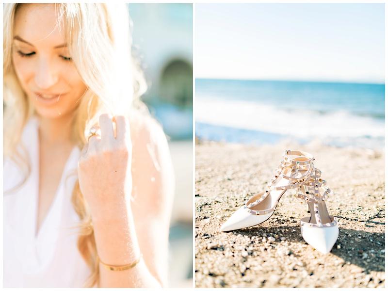 Natalie Schutt Photography - Southern California Wedding Photographer_0006.jpg