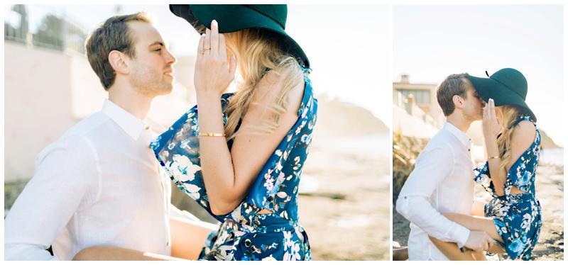 Natalie Schutt Photography - Southern California Wedding Photographer_0007.jpg