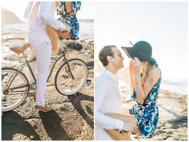 Natalie Schutt Photography - Southern California Wedding Photographer_0008.jpg