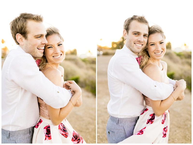Natalie Schutt Photography - Southern California Wedding Photographer_0009.jpg