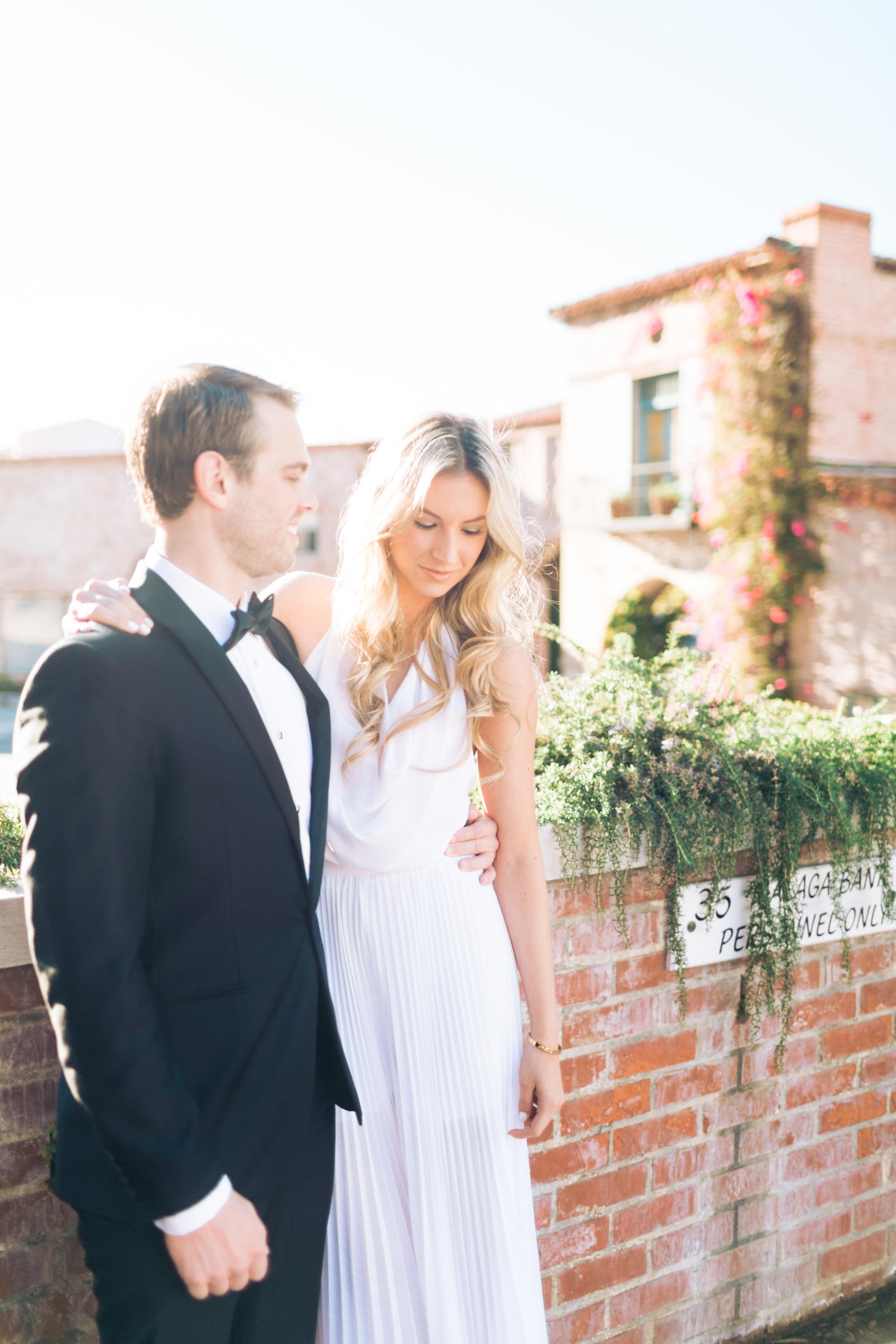 2015Natalie Schutt Photography- Palos Verdes Wedding-1.JPG