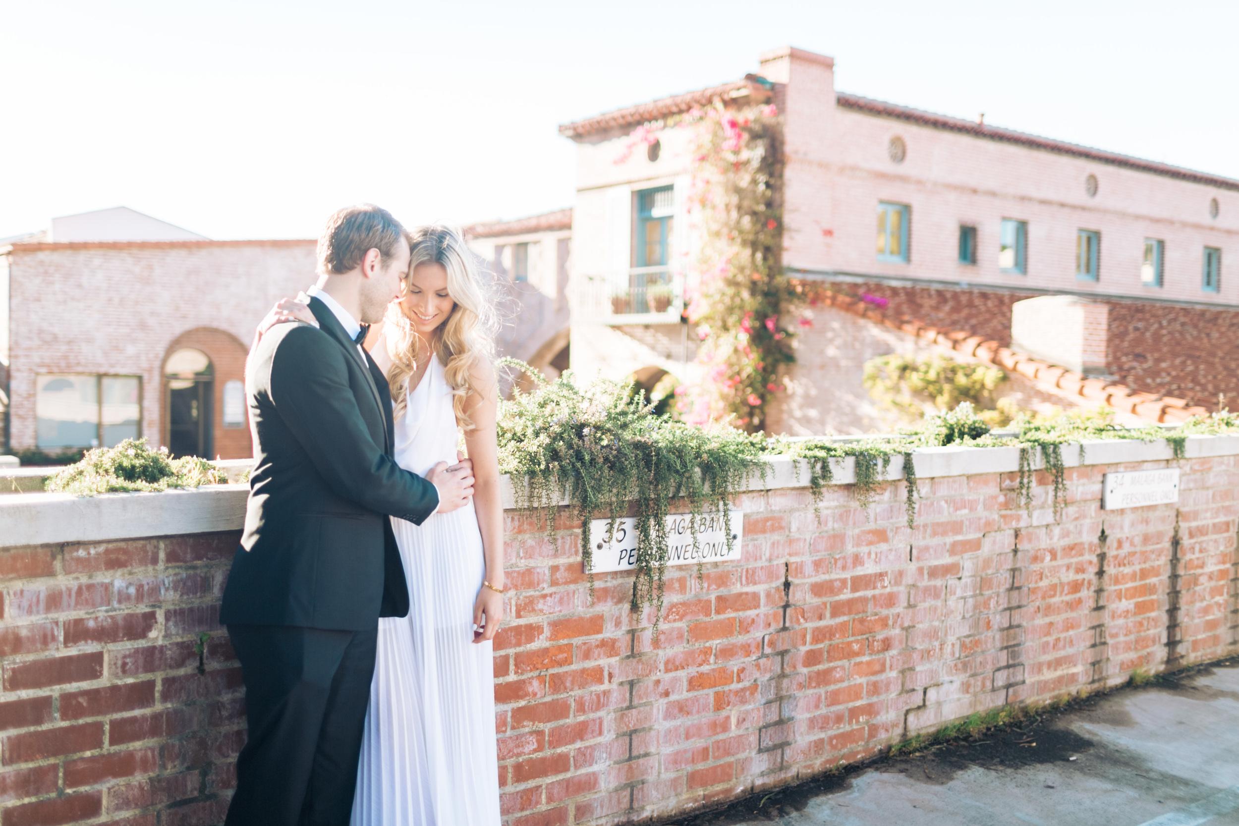 2015Natalie Schutt Photography- Palos Verdes Wedding-2.JPG