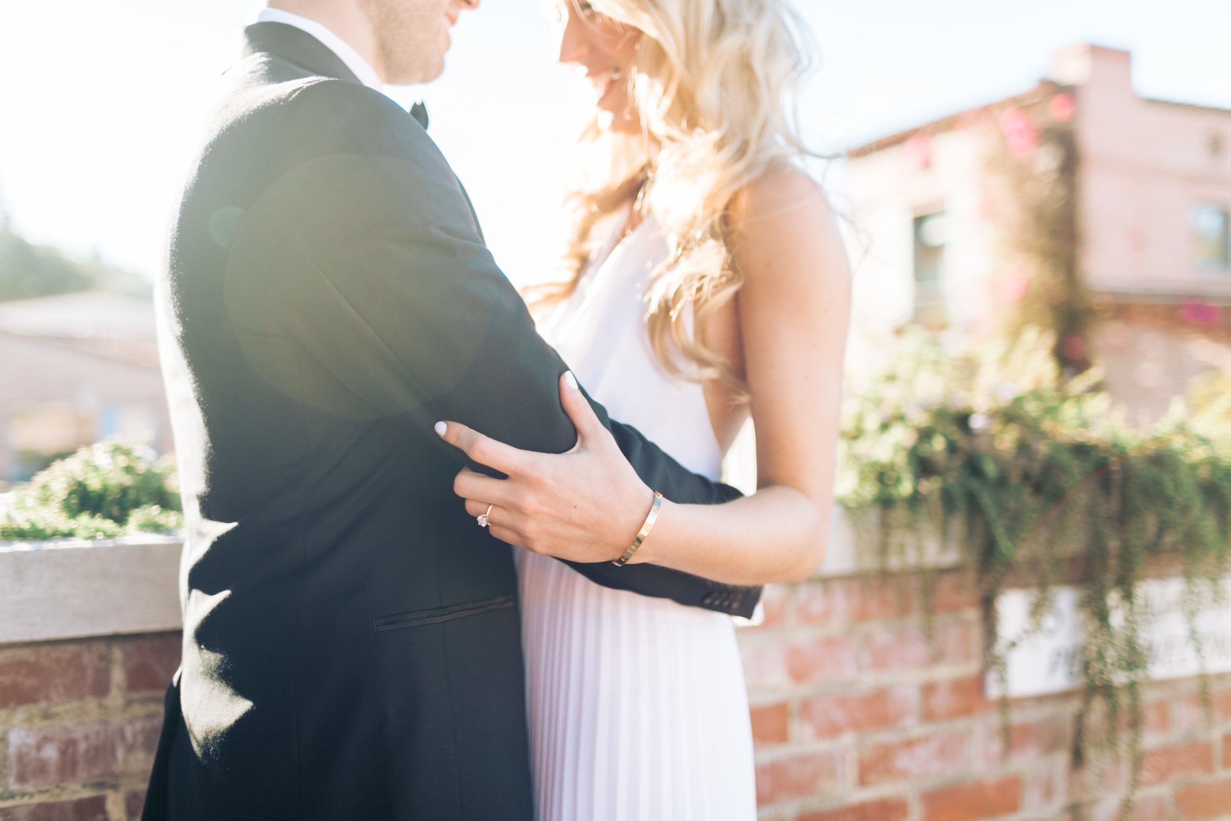 2015Natalie Schutt Photography- Palos Verdes Wedding-3.JPG