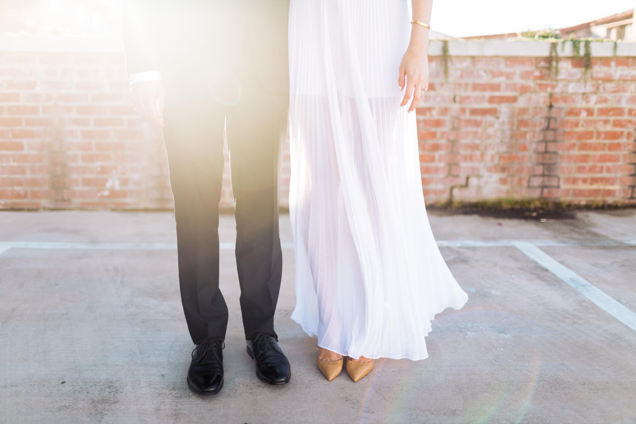 2015Natalie Schutt Photography- Palos Verdes Wedding-7.JPG