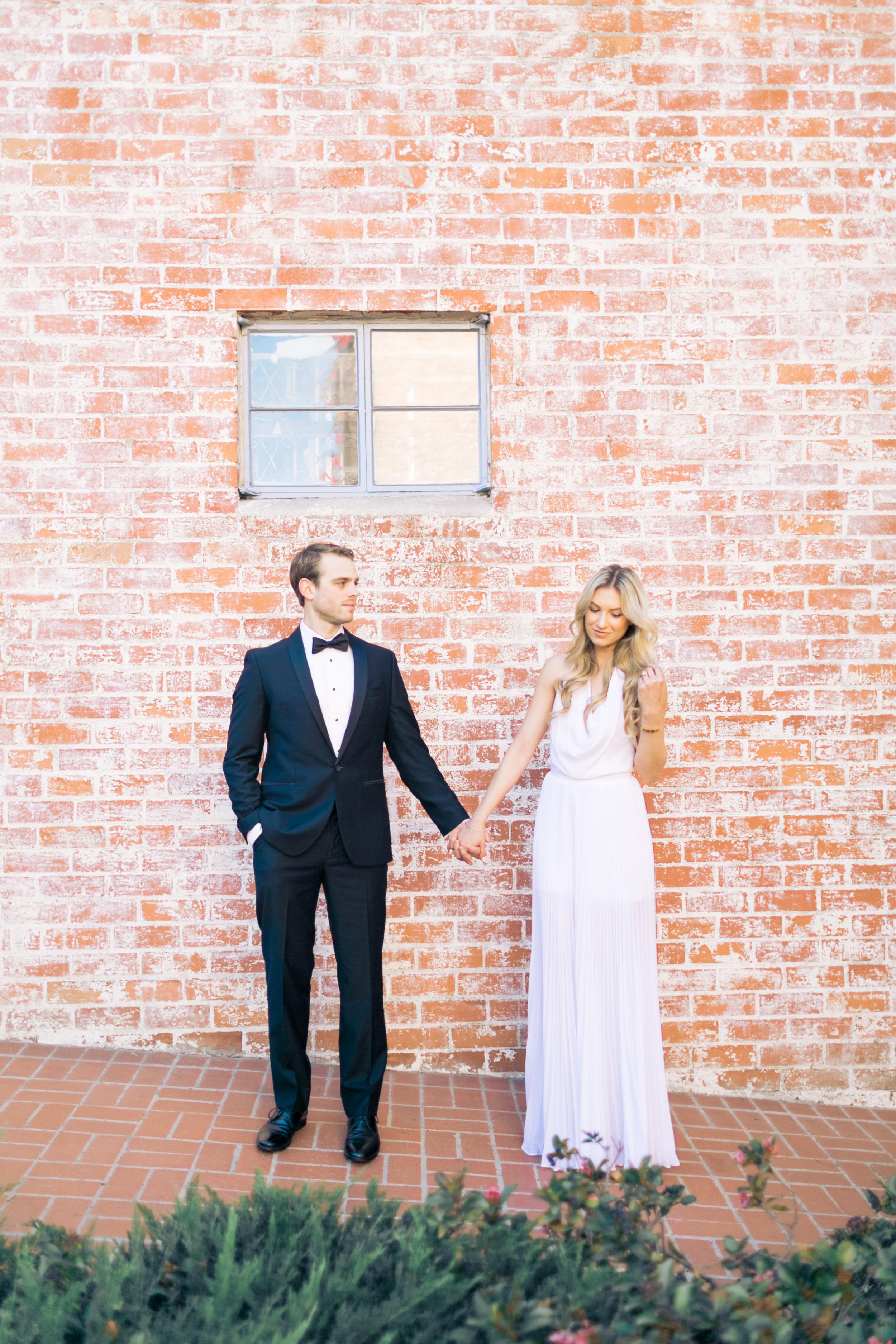 2015Natalie Schutt Photography- Palos Verdes Wedding-9.JPG