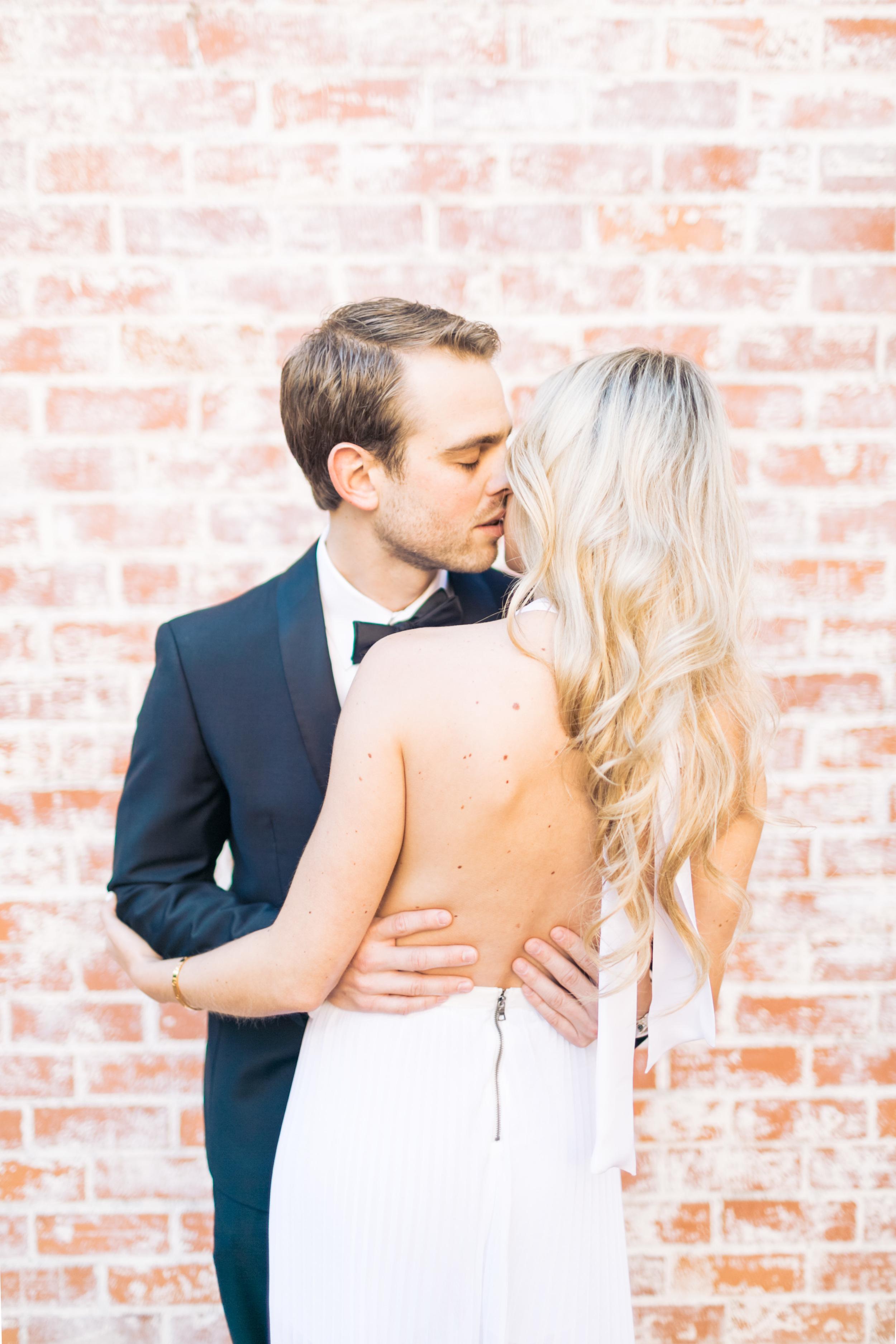 2015Natalie Schutt Photography- Palos Verdes Wedding-13.JPG