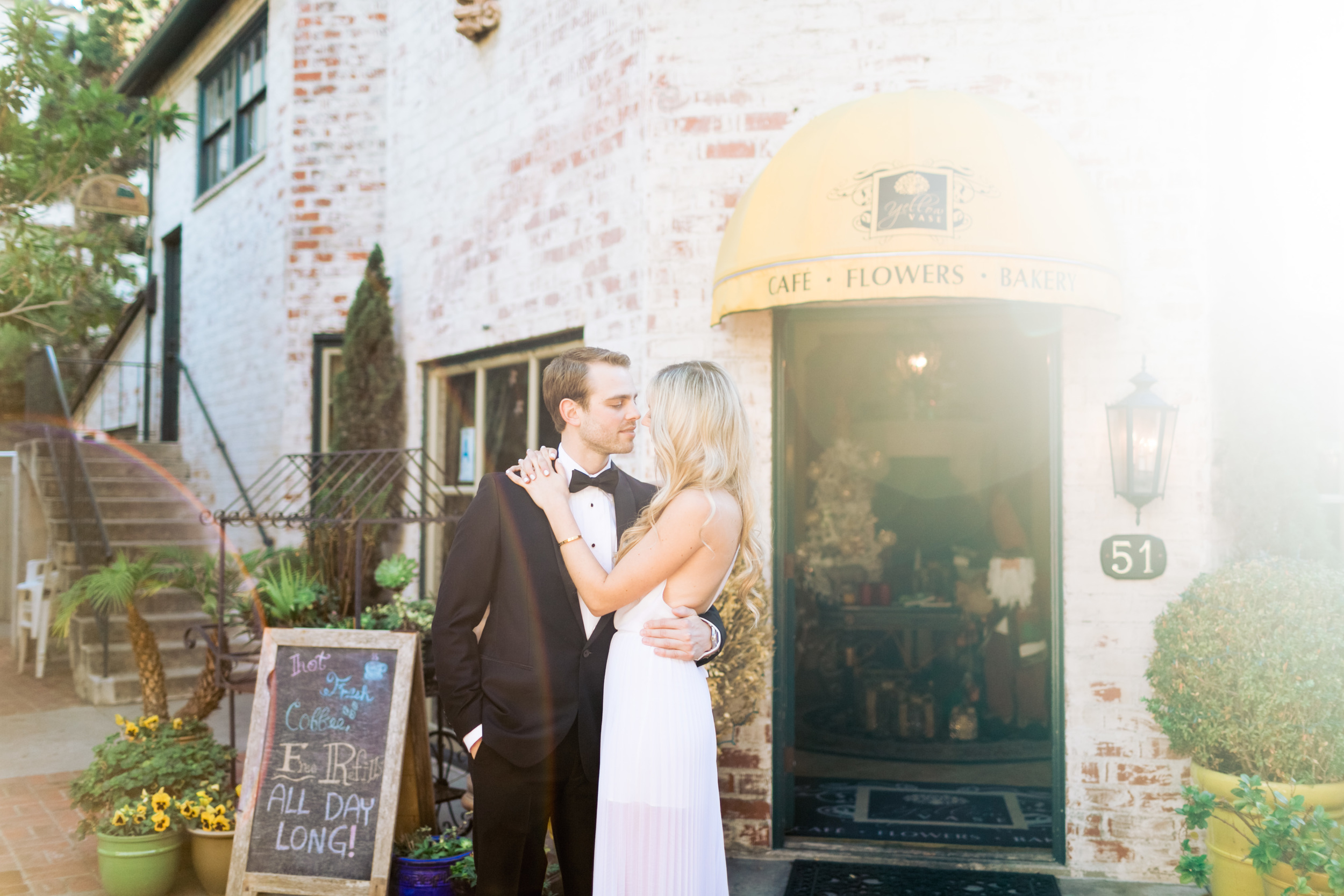 2015Natalie Schutt Photography- Palos Verdes Wedding-23.JPG