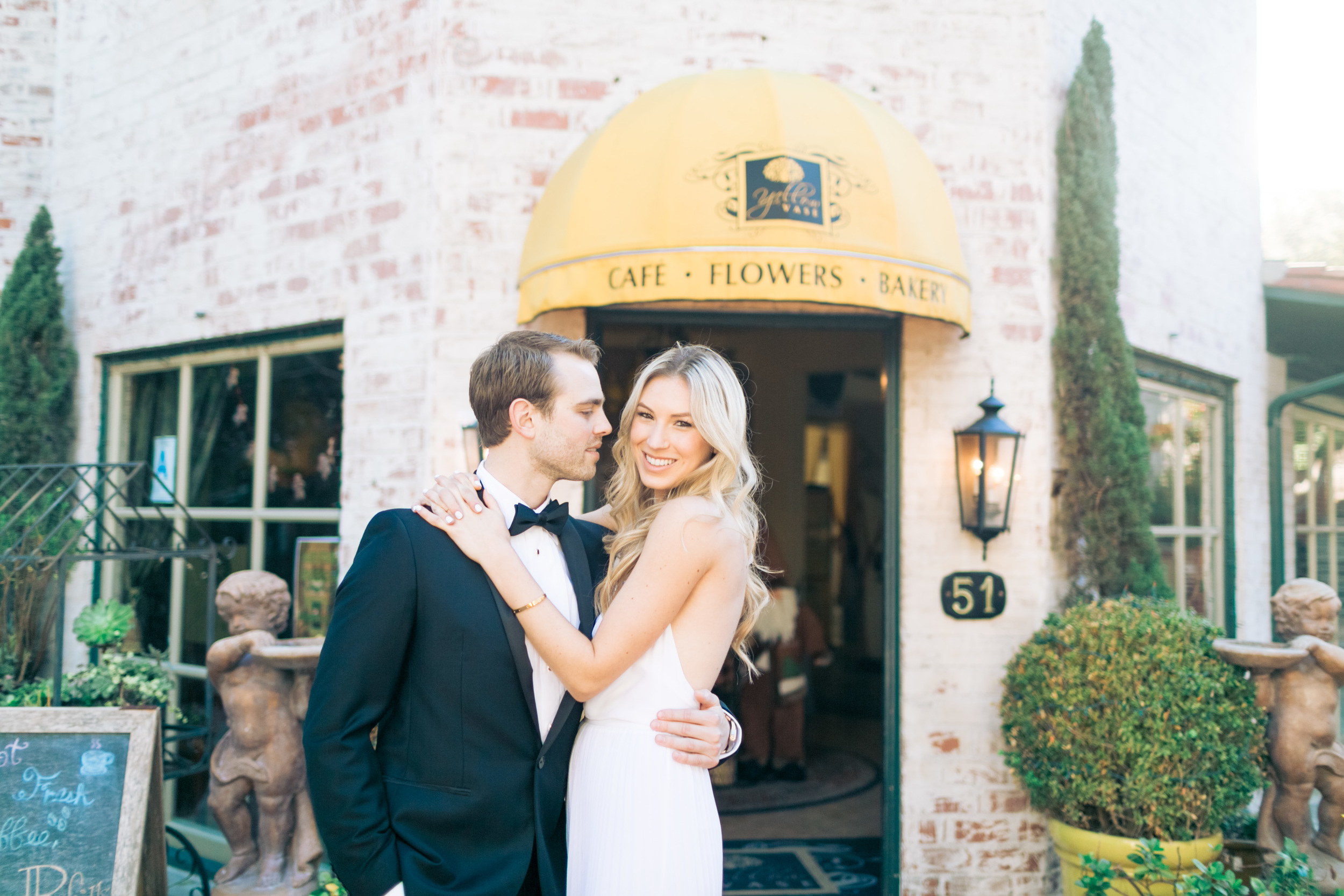 2015Natalie Schutt Photography- Palos Verdes Wedding-26.JPG