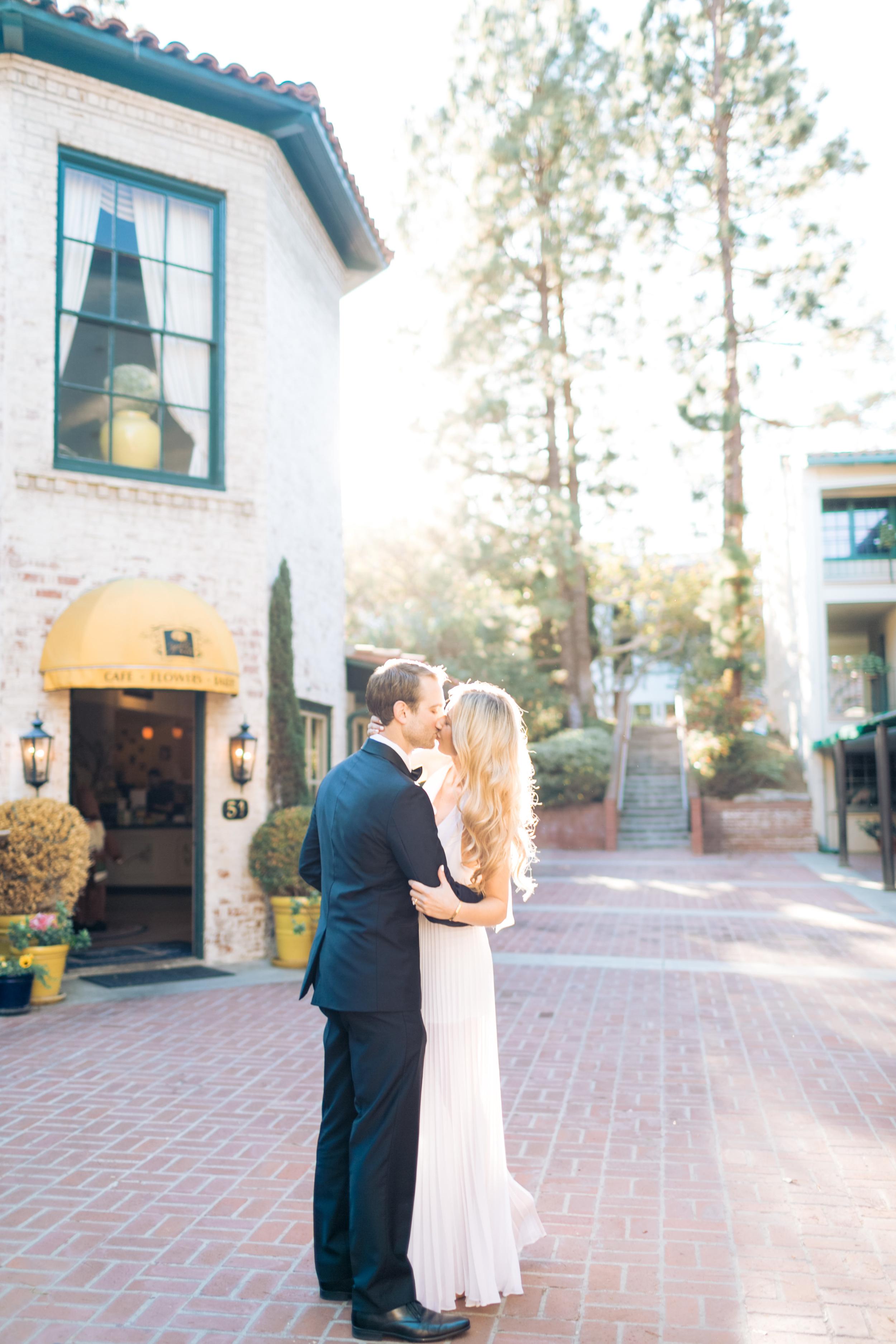 2015Natalie Schutt Photography- Palos Verdes Wedding-37.JPG