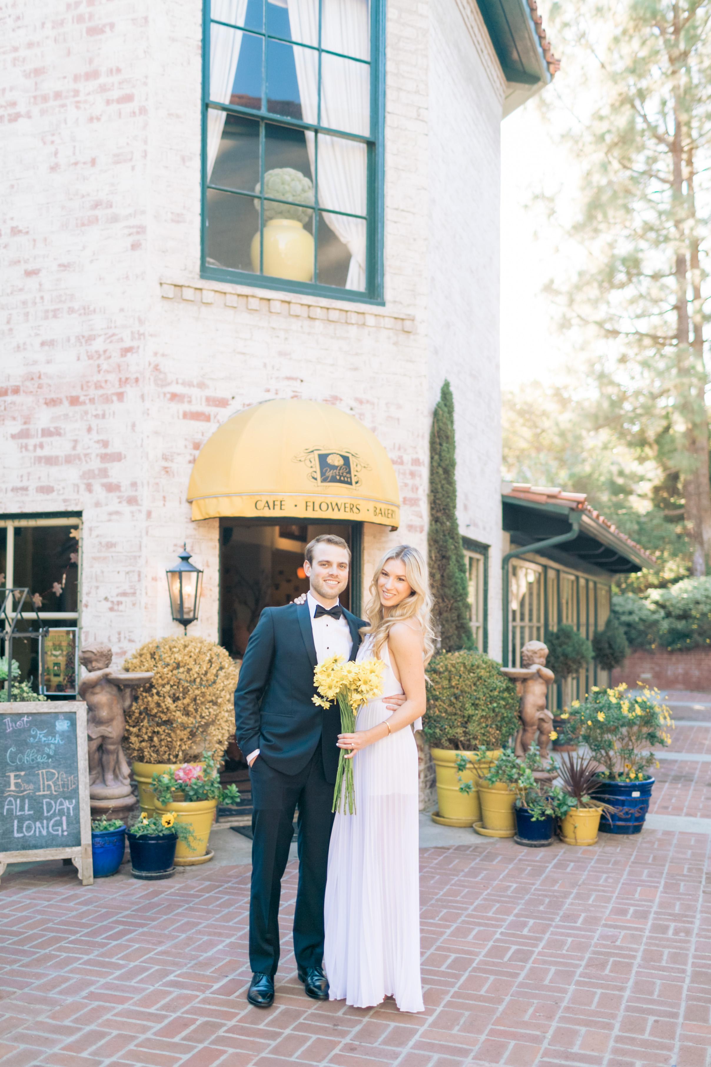 2015Natalie Schutt Photography- Palos Verdes Wedding-28.JPG