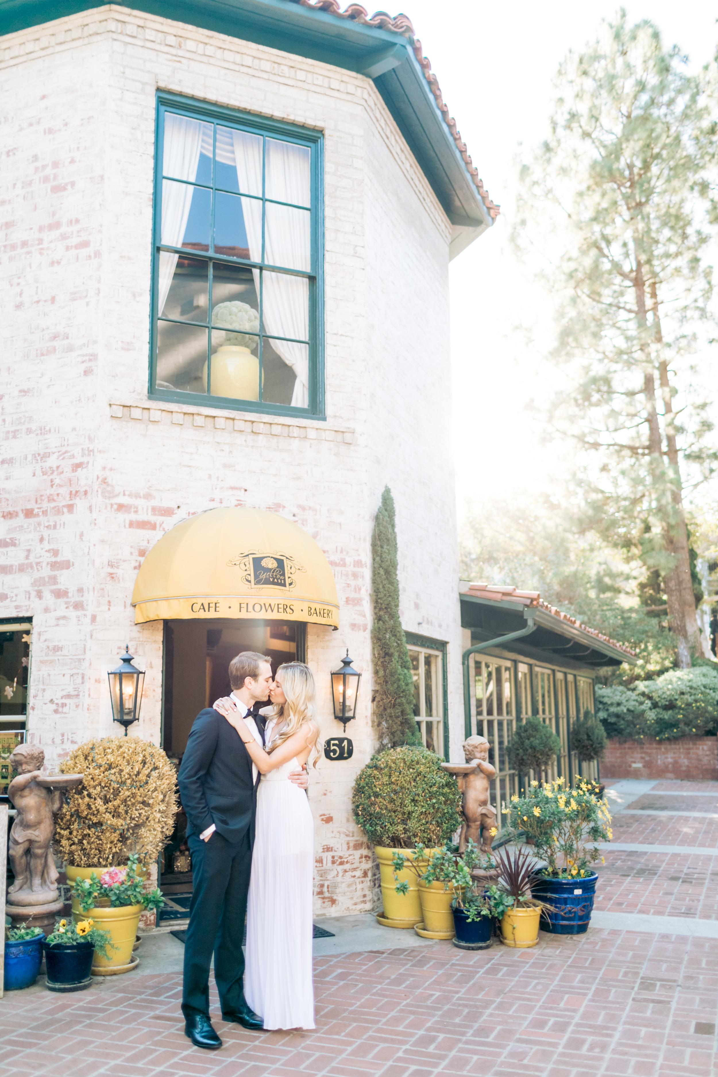 2015Natalie Schutt Photography- Palos Verdes Wedding-22.JPG