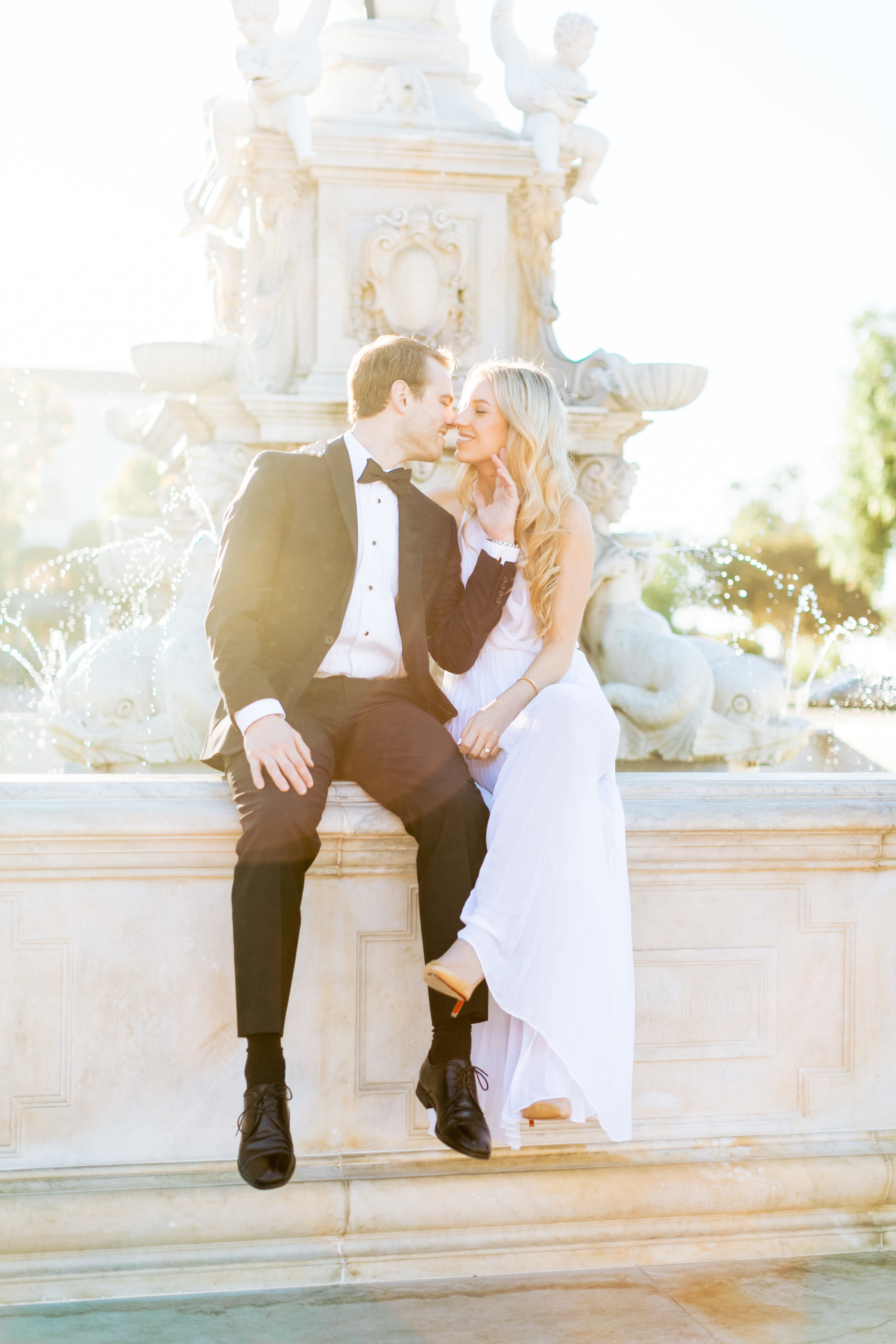 2015Natalie Schutt Photography- Palos Verdes Wedding-47.JPG