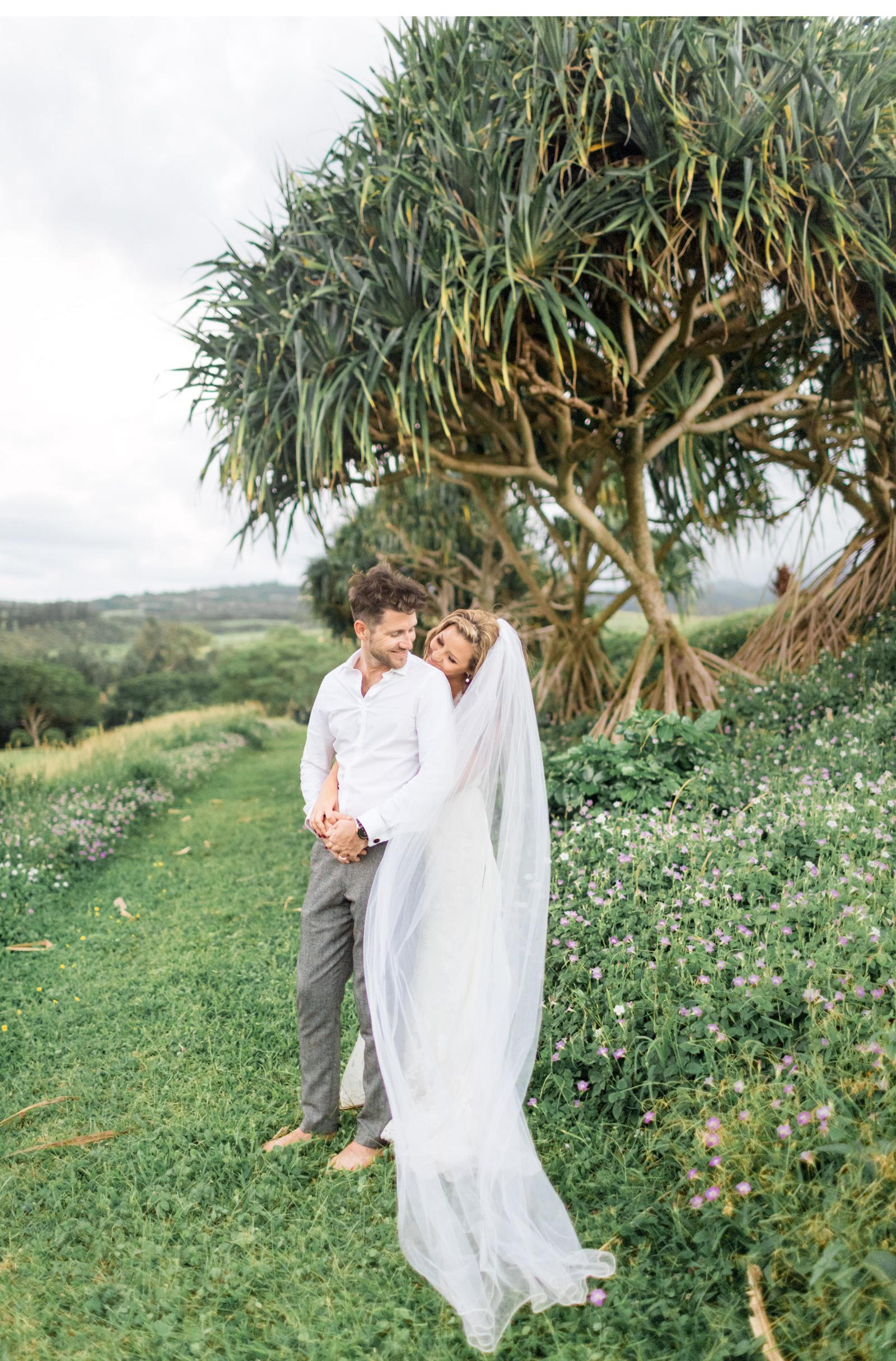 Natalie-Schutt-Photography---Costa-Rica-Wedding-Photographer_03.jpg