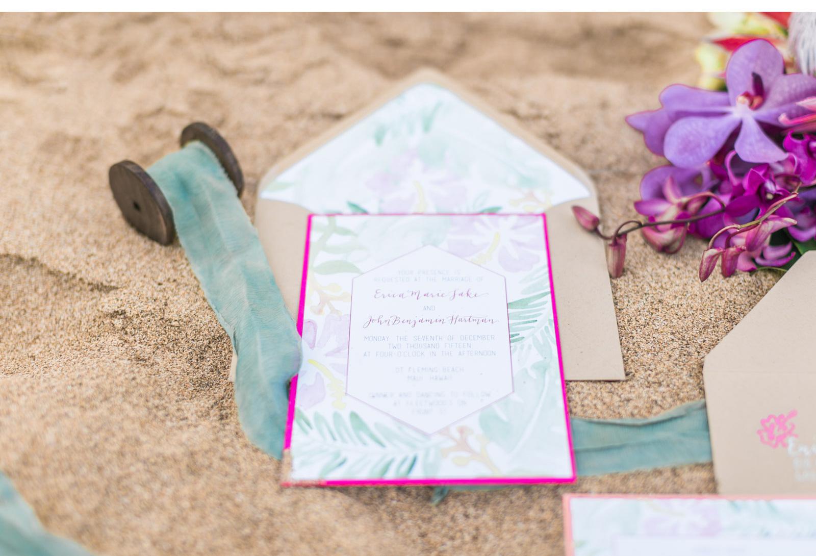 Natalie-Schutt-Photography---Green-Wedding-Shoes-Destination-Wedding_02.jpg