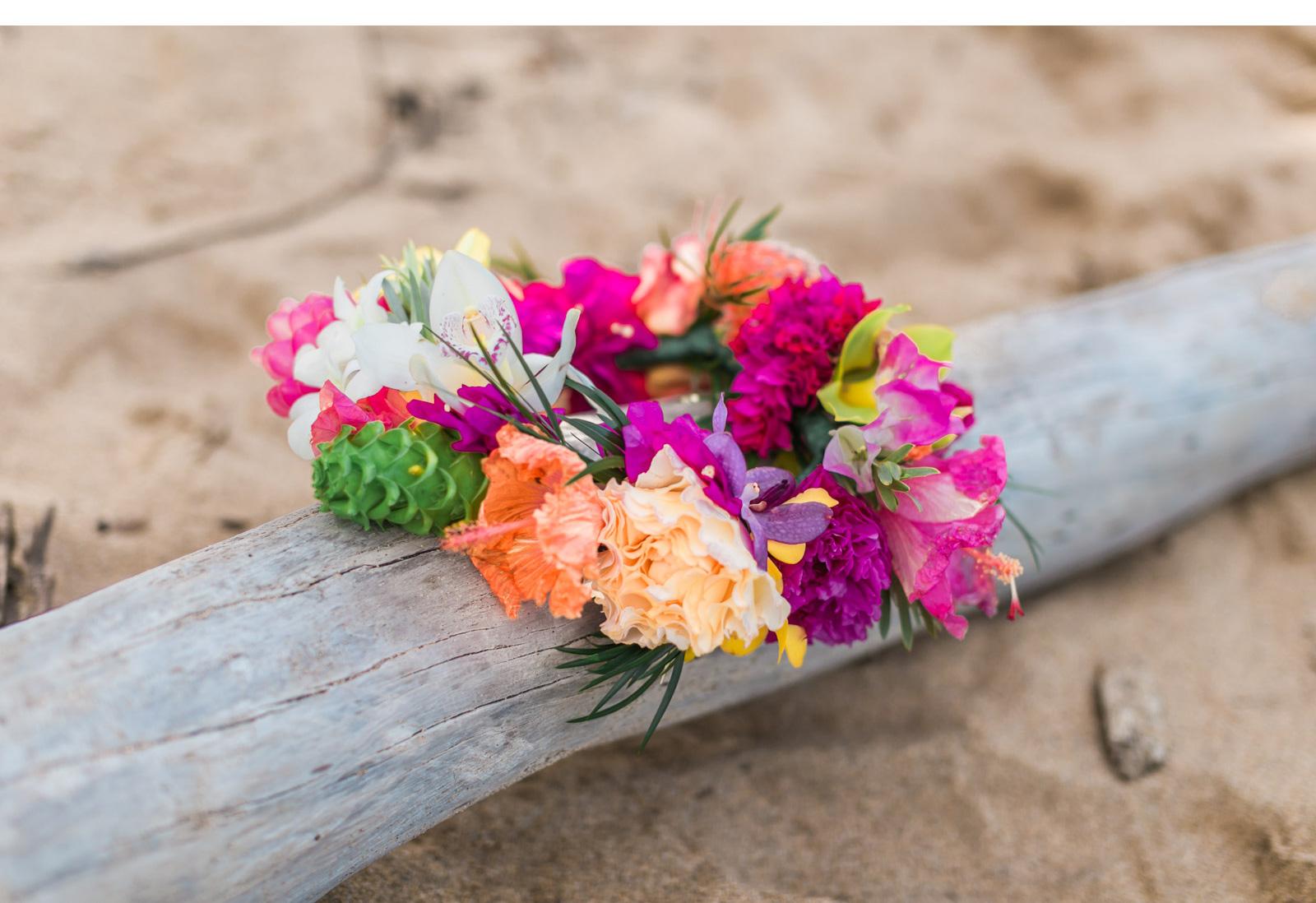 Natalie-Schutt-Photography---Green-Wedding-Shoes-Destination-Wedding_03.jpg